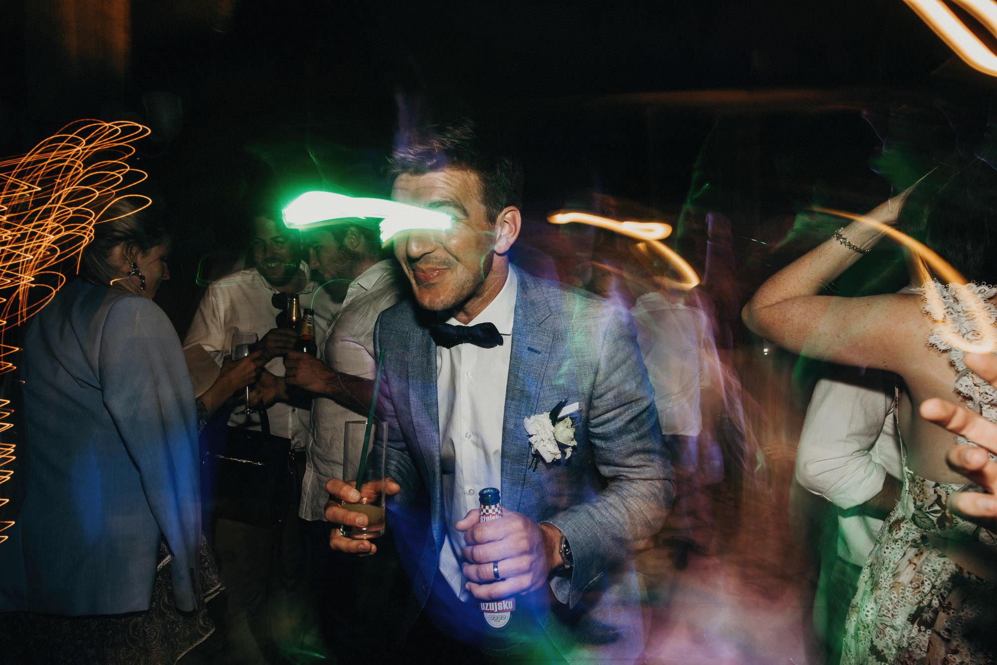 dubrovnik_croatia_wedding_photographer-jere_satamo-destination_weddings-094-web.jpg