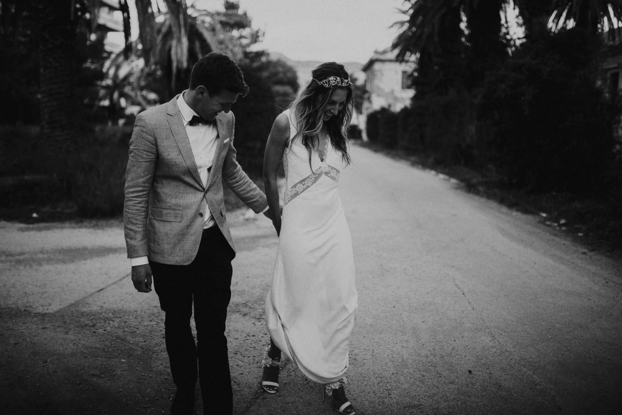 dubrovnik_croatia_wedding_photographer-jere_satamo-destination_weddings-107-web.jpg