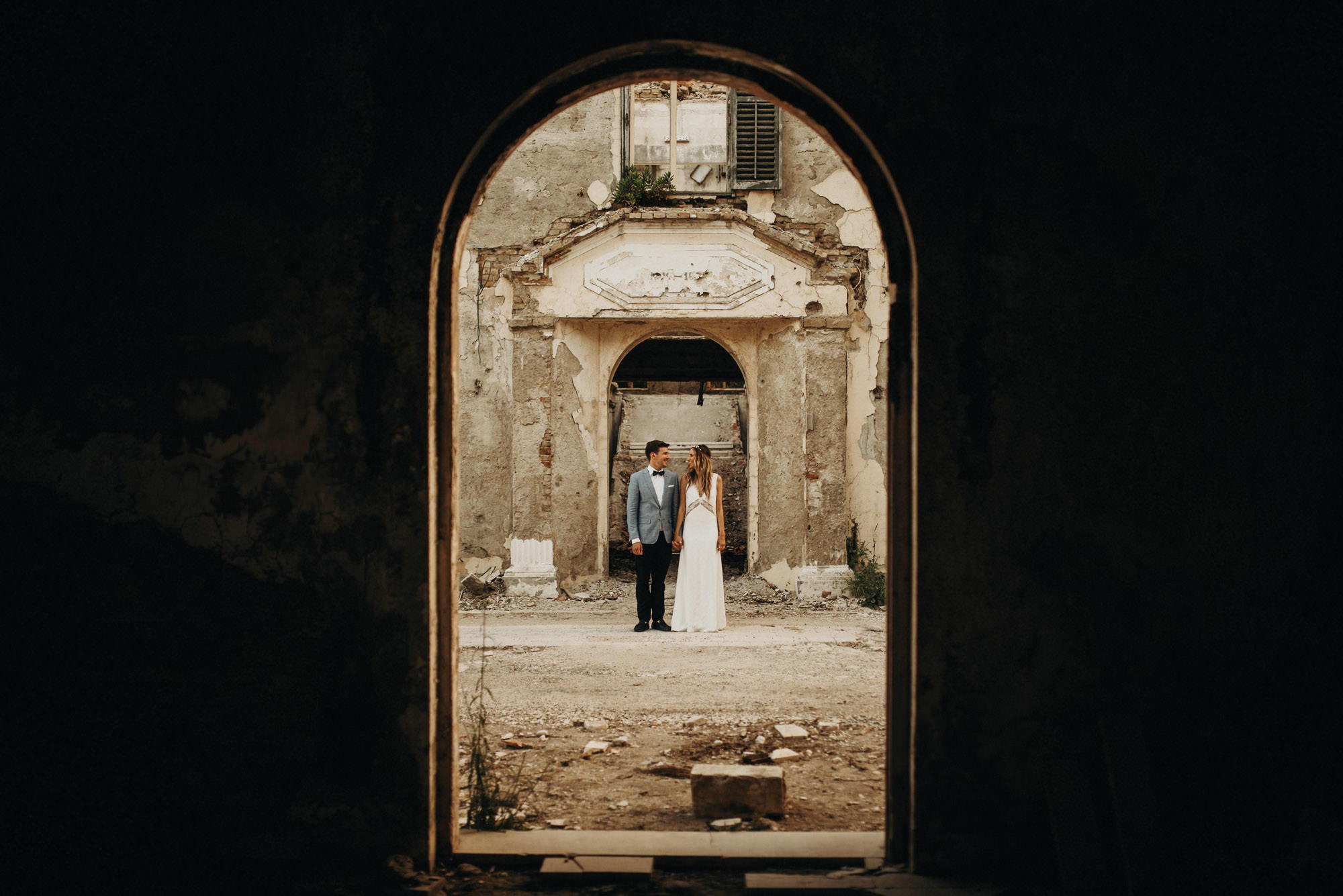 dubrovnik_croatia_wedding_photographer-jere_satamo-destination_weddings-108-web.jpg