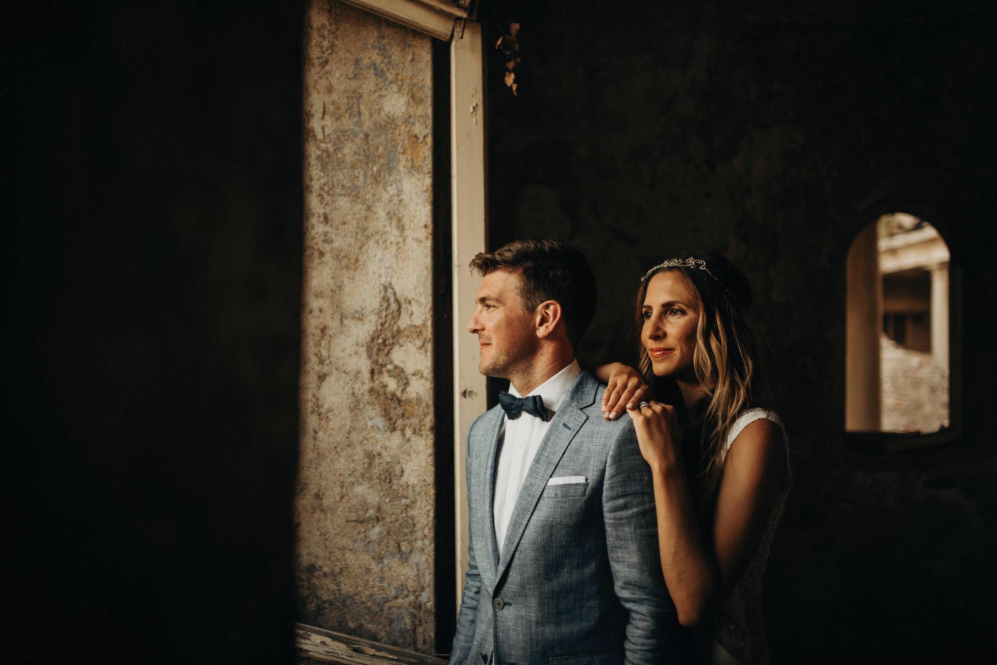 dubrovnik_croatia_wedding_photographer-jere_satamo-destination_weddings-109-web.jpg
