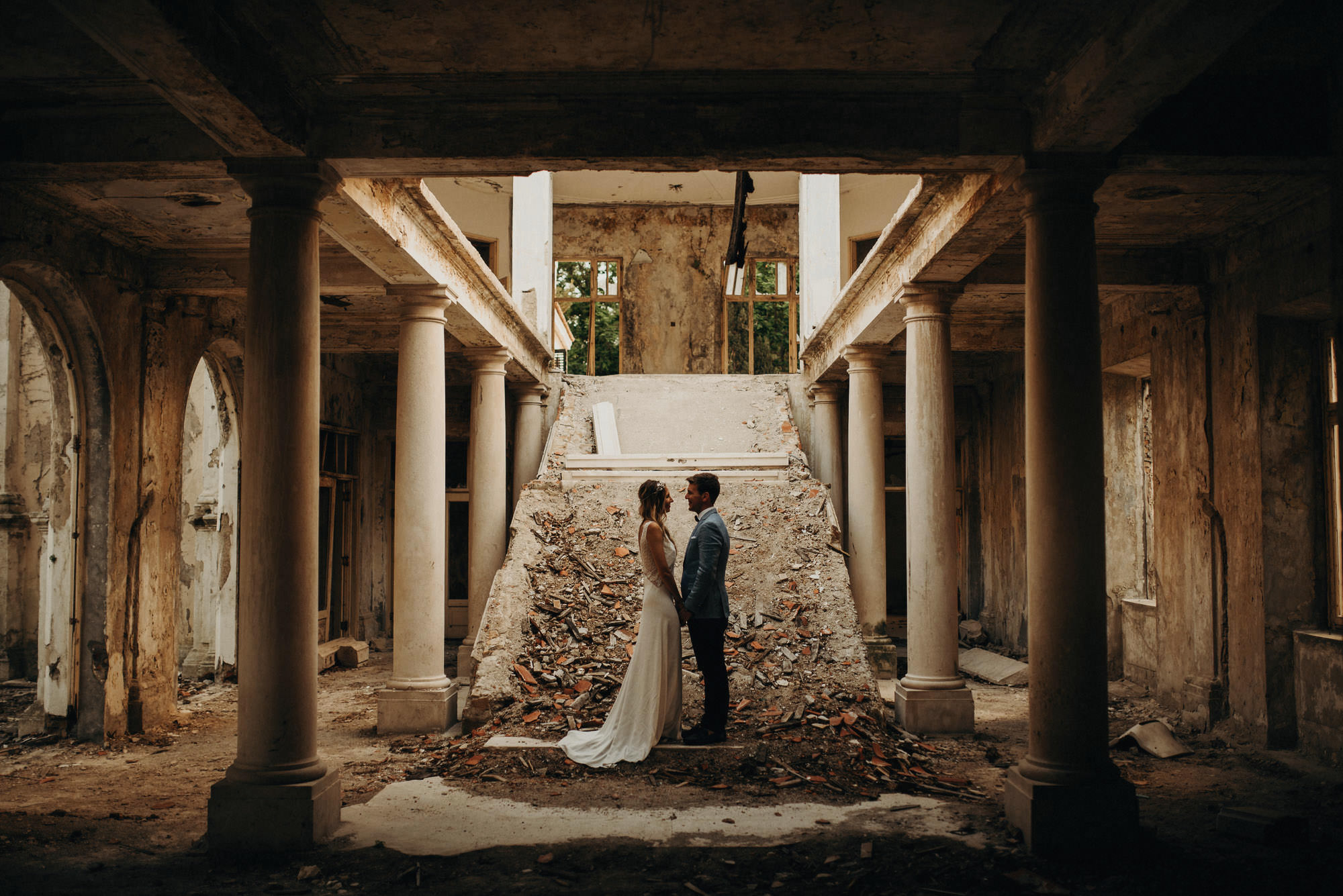 dubrovnik_croatia_wedding_photographer-jere_satamo-destination_weddings-110-web.jpg