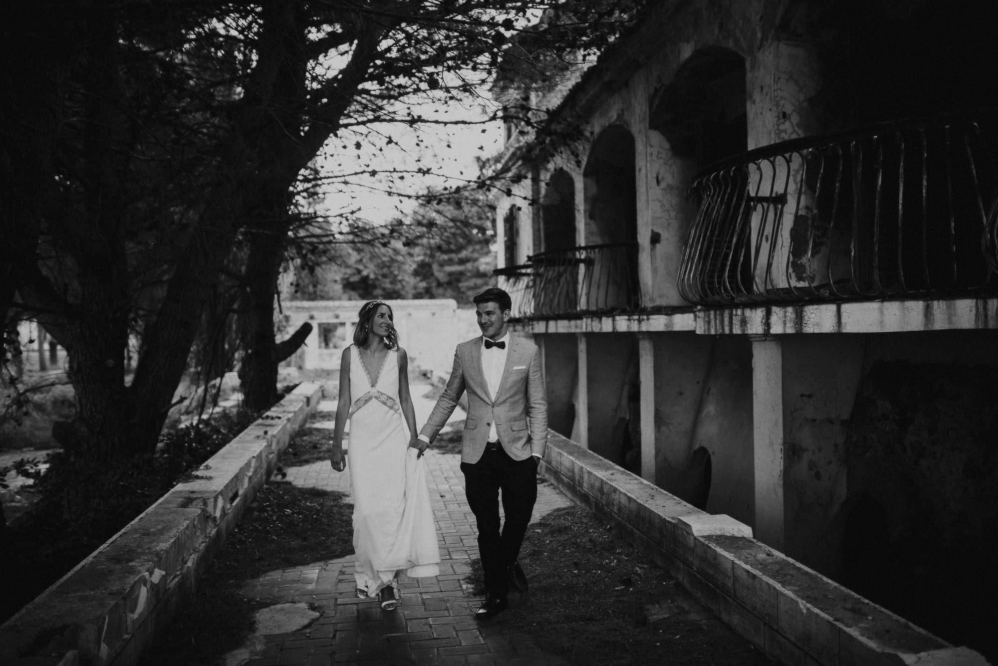 dubrovnik_croatia_wedding_photographer-jere_satamo-destination_weddings-113-web.jpg