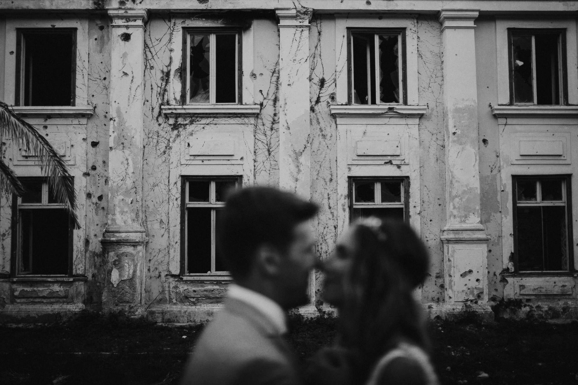 dubrovnik_croatia_wedding_photographer-jere_satamo-destination_weddings-114-web.jpg