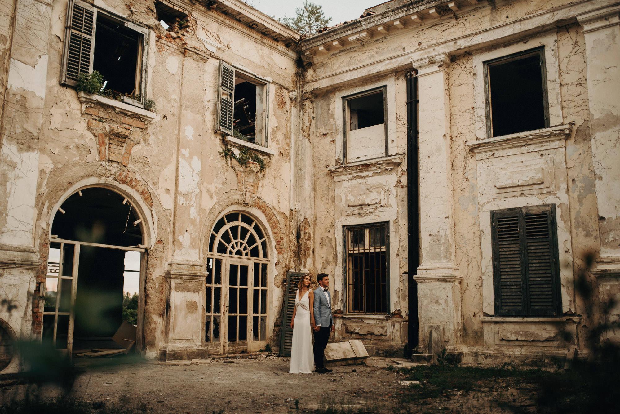 dubrovnik_croatia_wedding_photographer-jere_satamo-destination_weddings-115-web.jpg