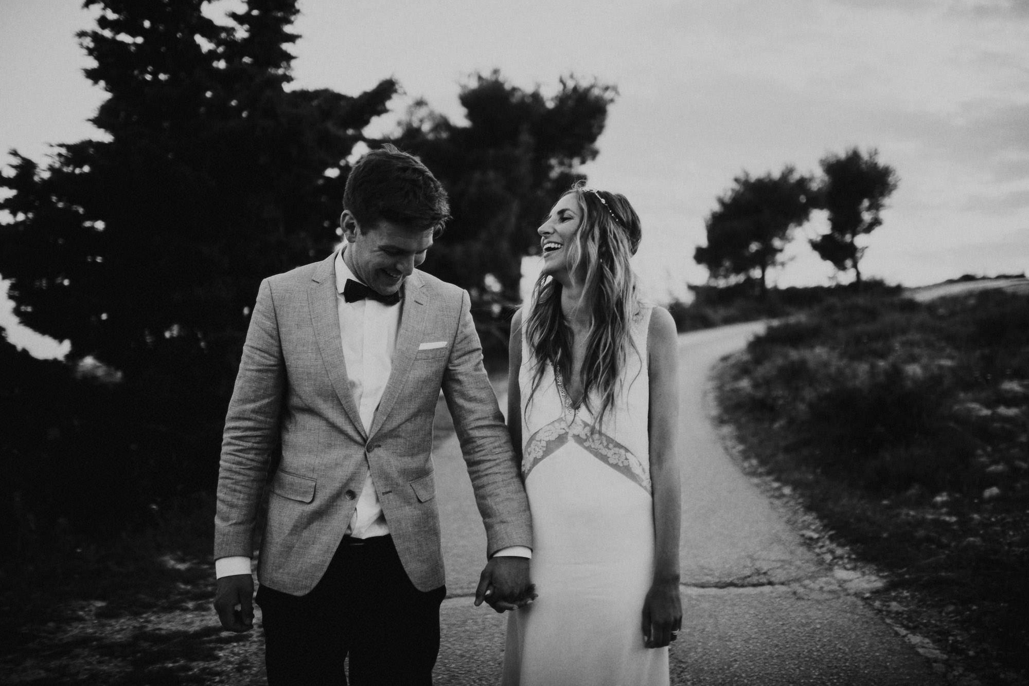dubrovnik_croatia_wedding_photographer-jere_satamo-destination_weddings-118-web.jpg