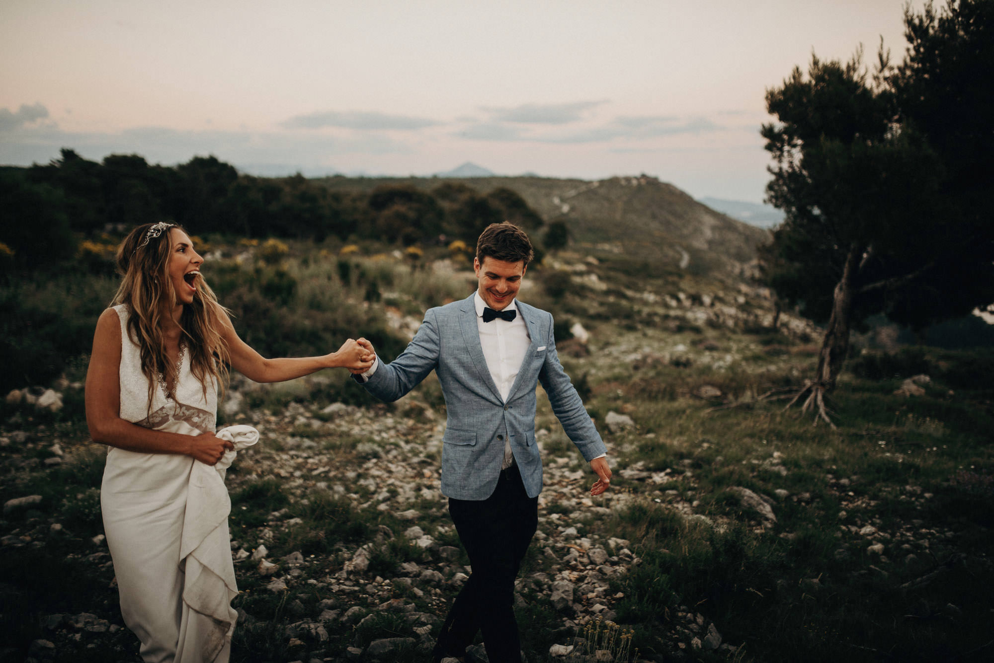 dubrovnik_croatia_wedding_photographer-jere_satamo-destination_weddings-119-web.jpg