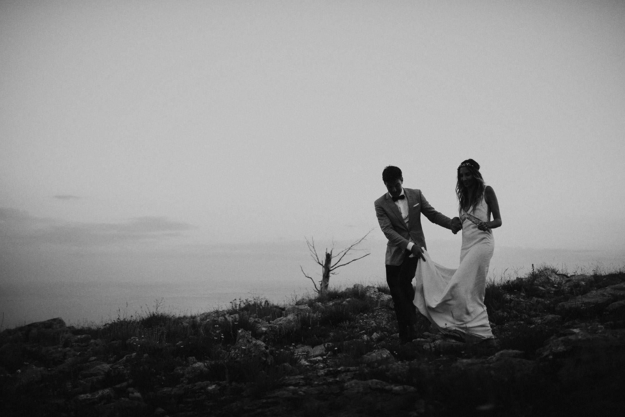 dubrovnik_croatia_wedding_photographer-jere_satamo-destination_weddings-122-web.jpg