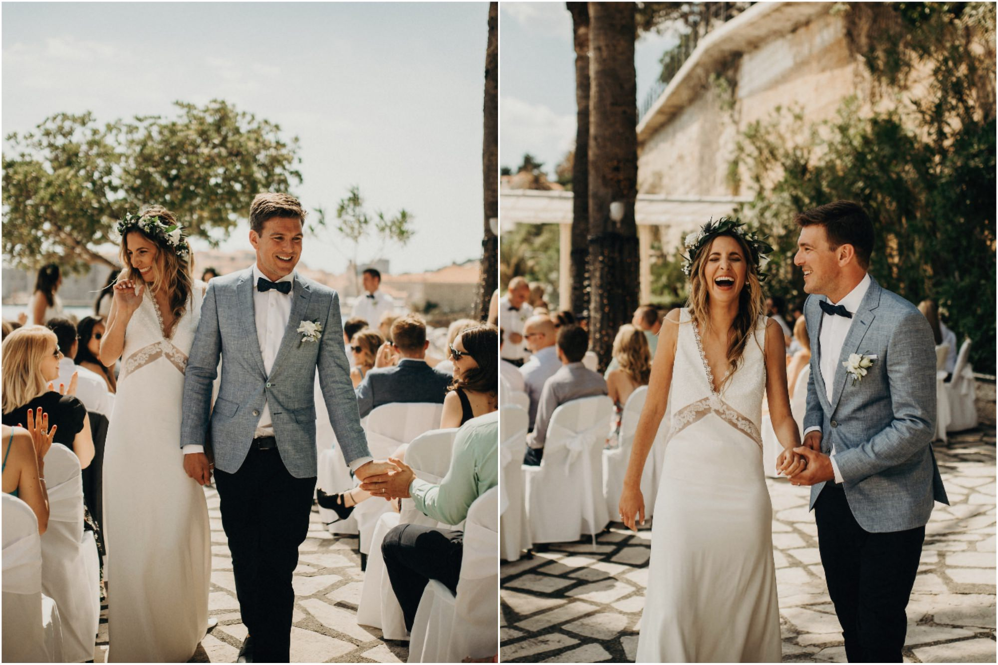 dubrovnik_croatia_wedding_photographer-jere_satamo-destination_weddings-043-web.jpg