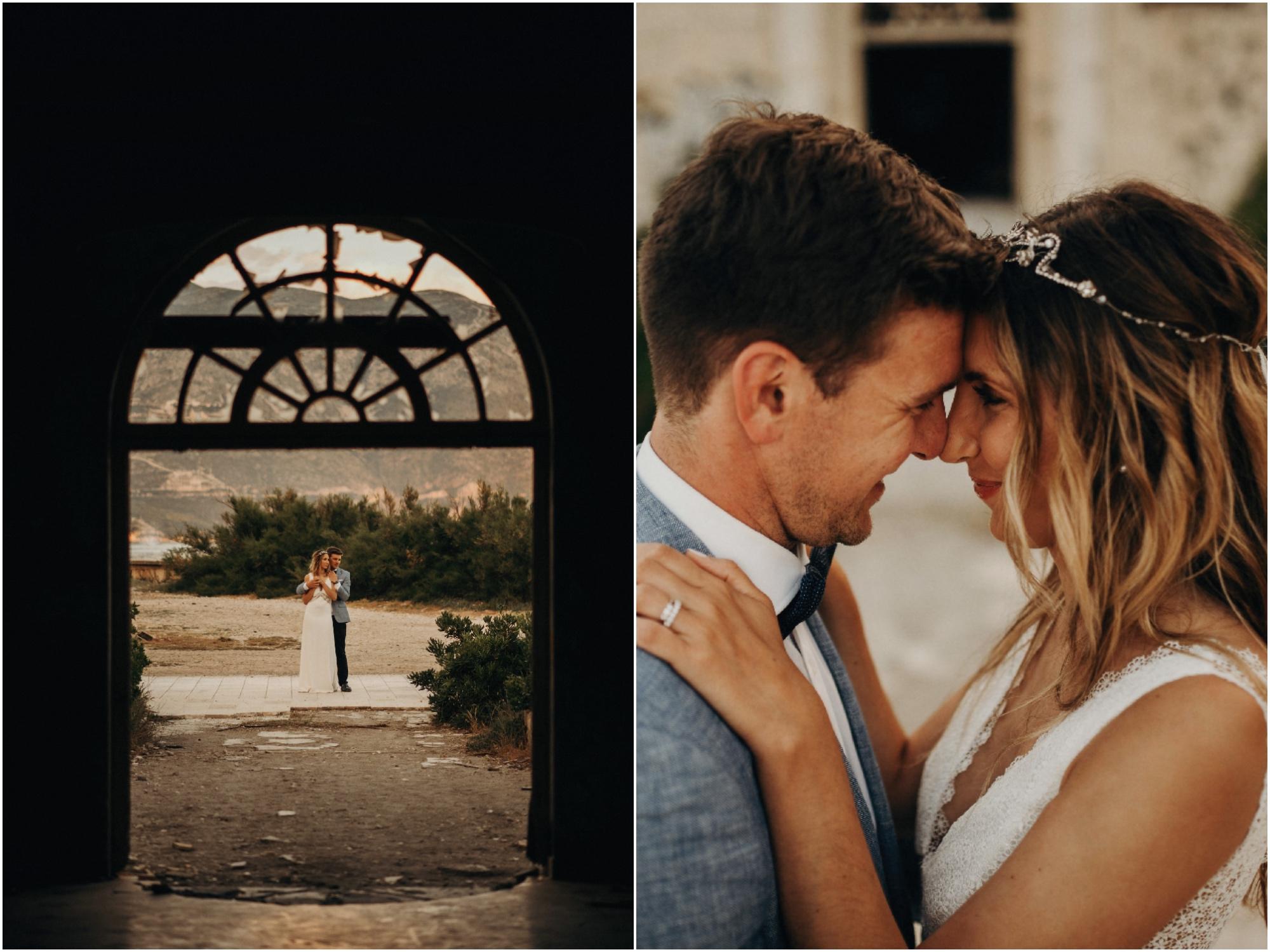 dubrovnik_croatia_wedding_photographer-jere_satamo-destination_weddings-200-web.jpg