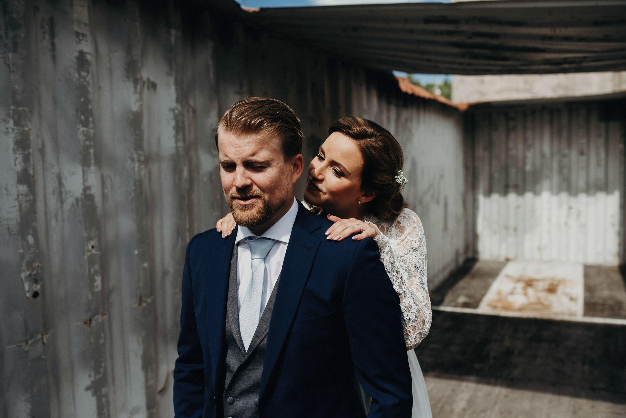 veistamo-haat-jere_satamo-ruissalo-weddings-019.jpg