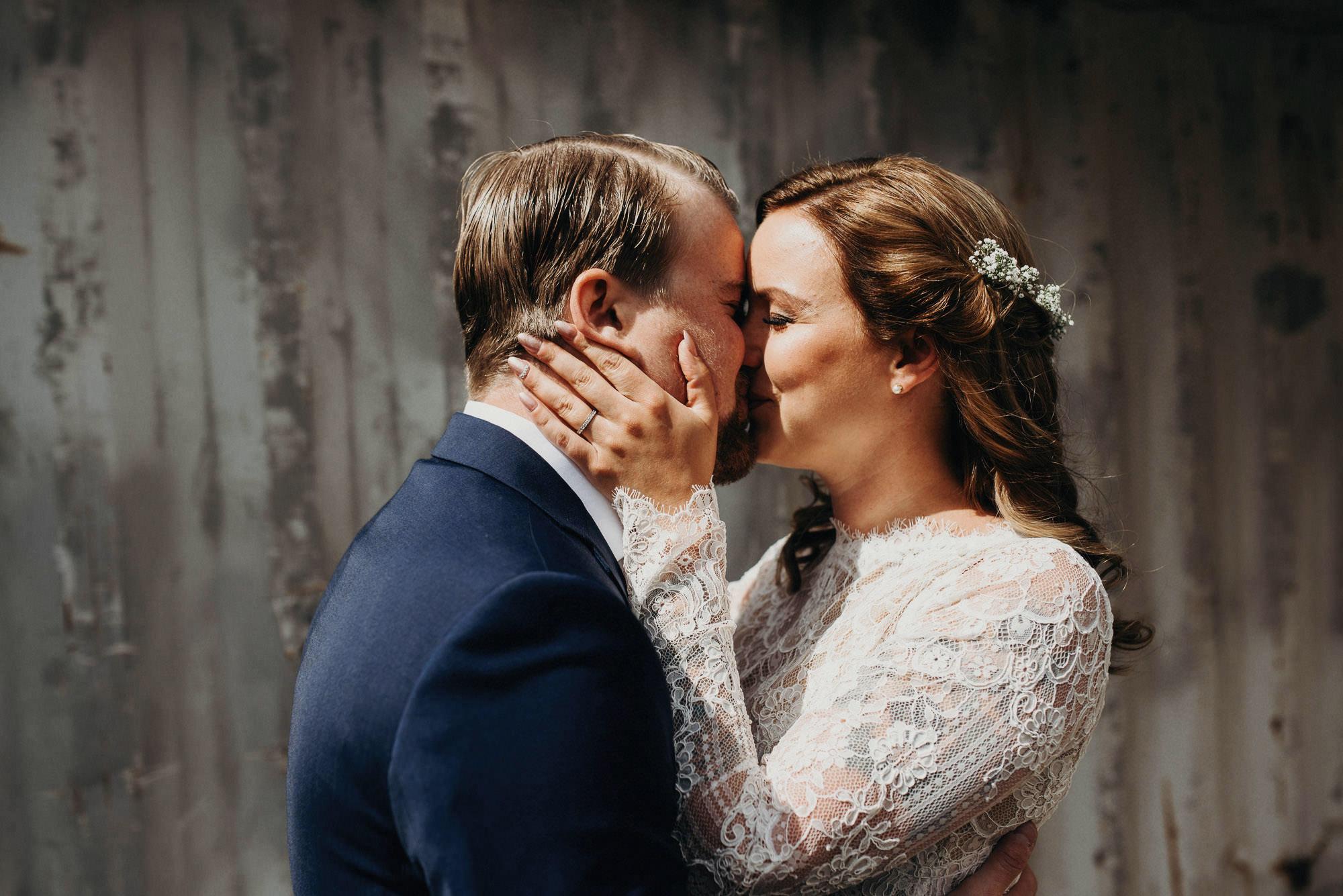 veistamo-haat-jere_satamo-ruissalo-weddings-020.jpg