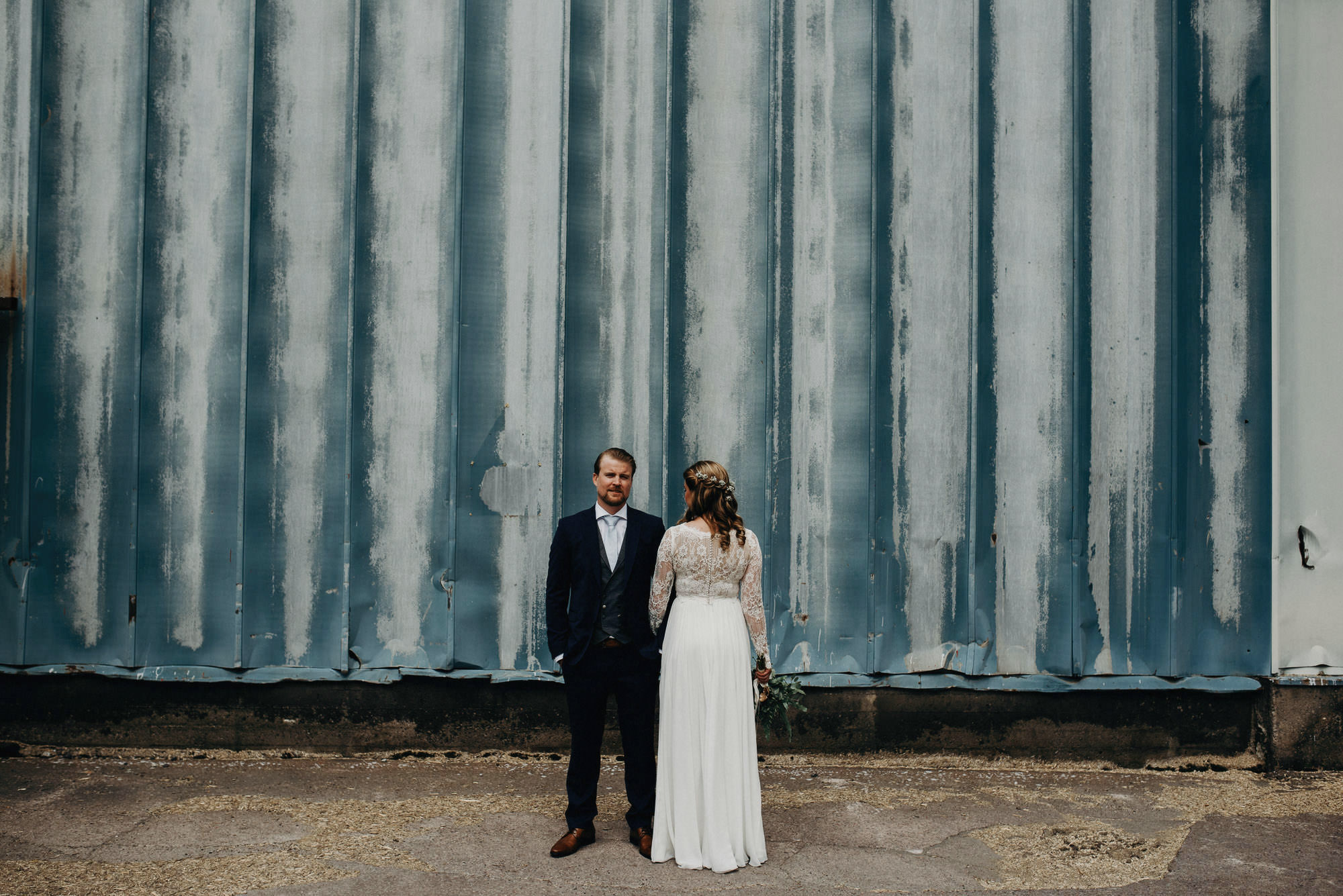 veistamo-haat-jere_satamo-ruissalo-weddings-032.jpg