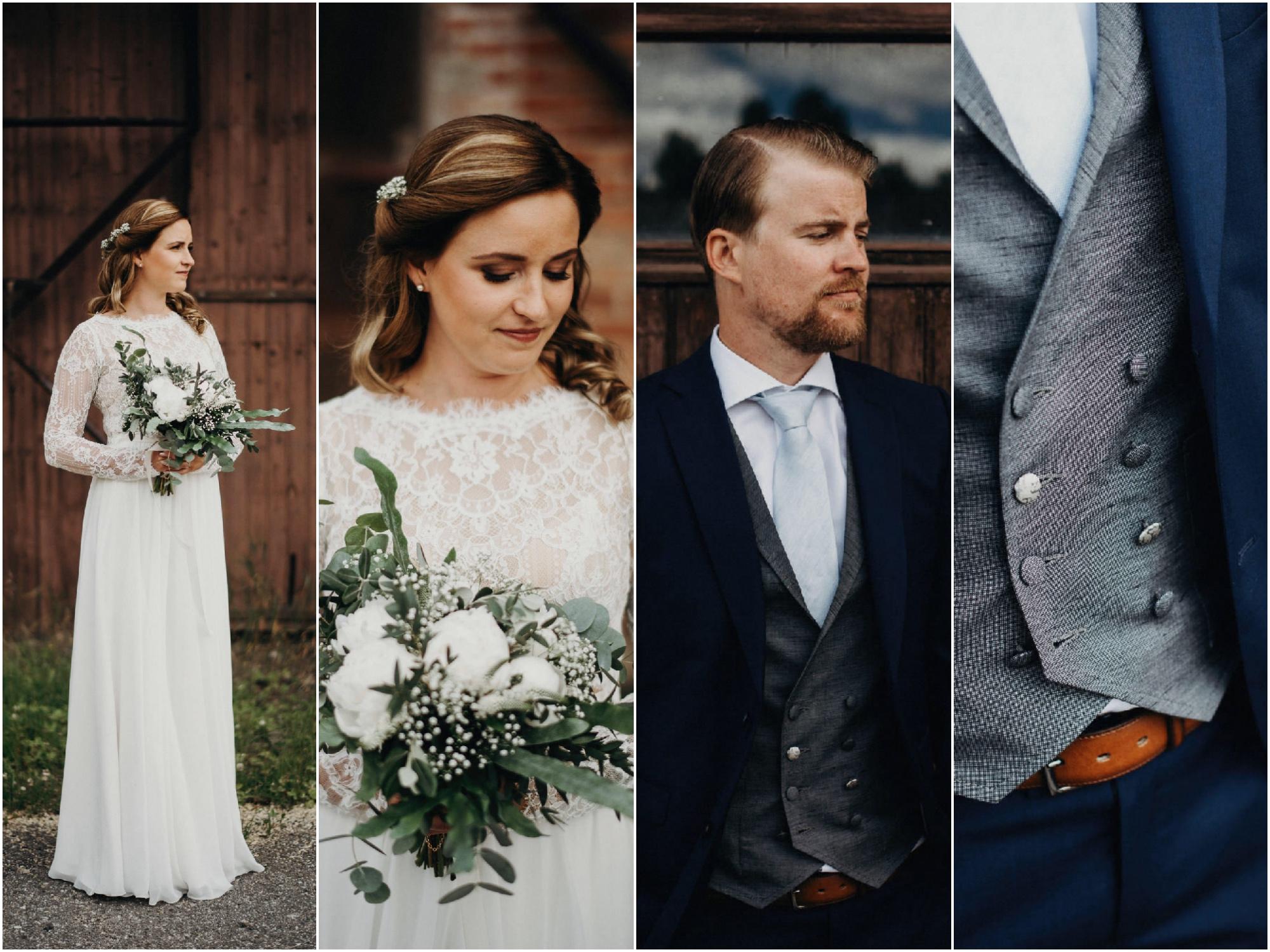veistamo-haat-jere_satamo-ruissalo-weddings-028.jpg