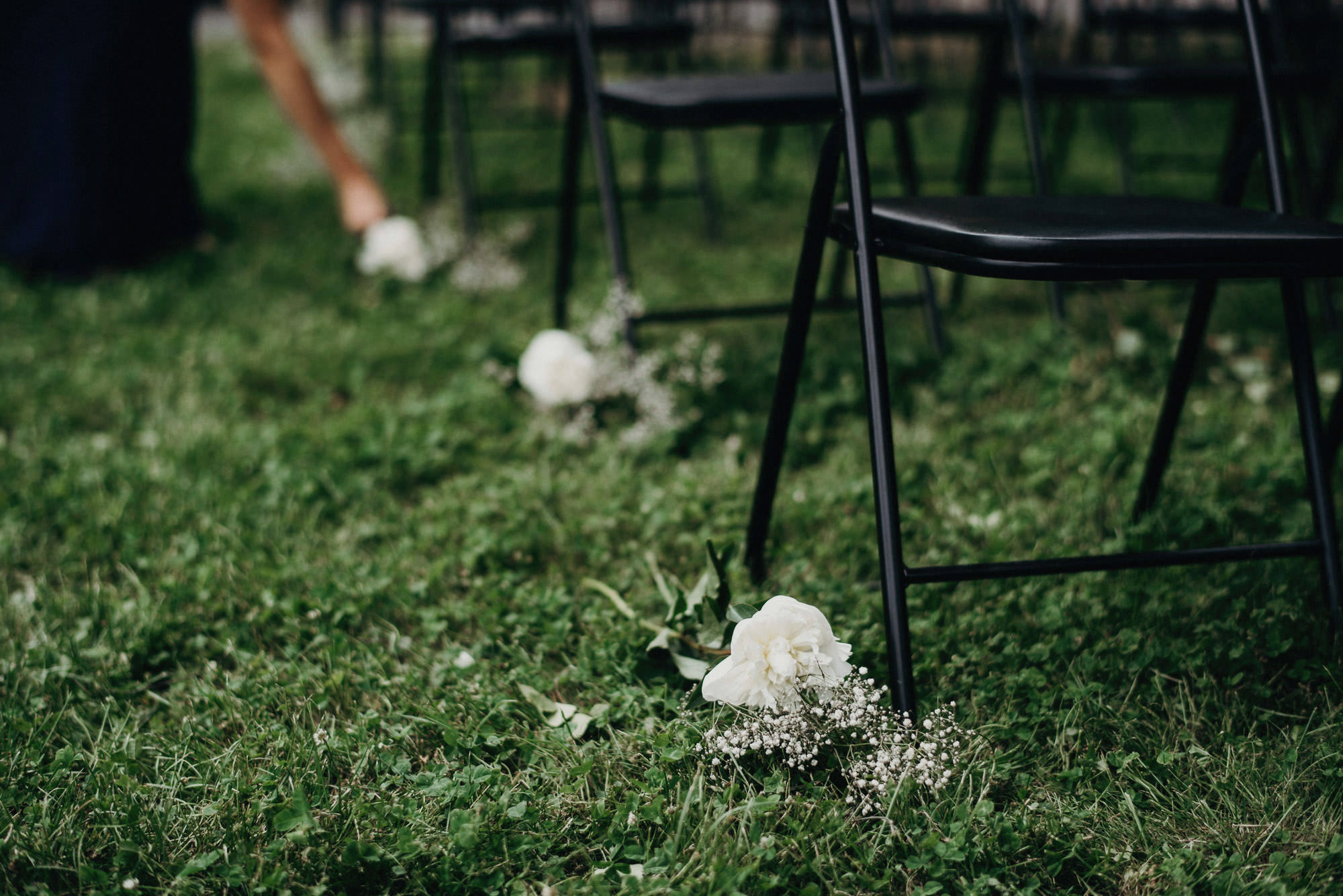 veistamo-haat-jere_satamo-ruissalo-weddings-033.jpg