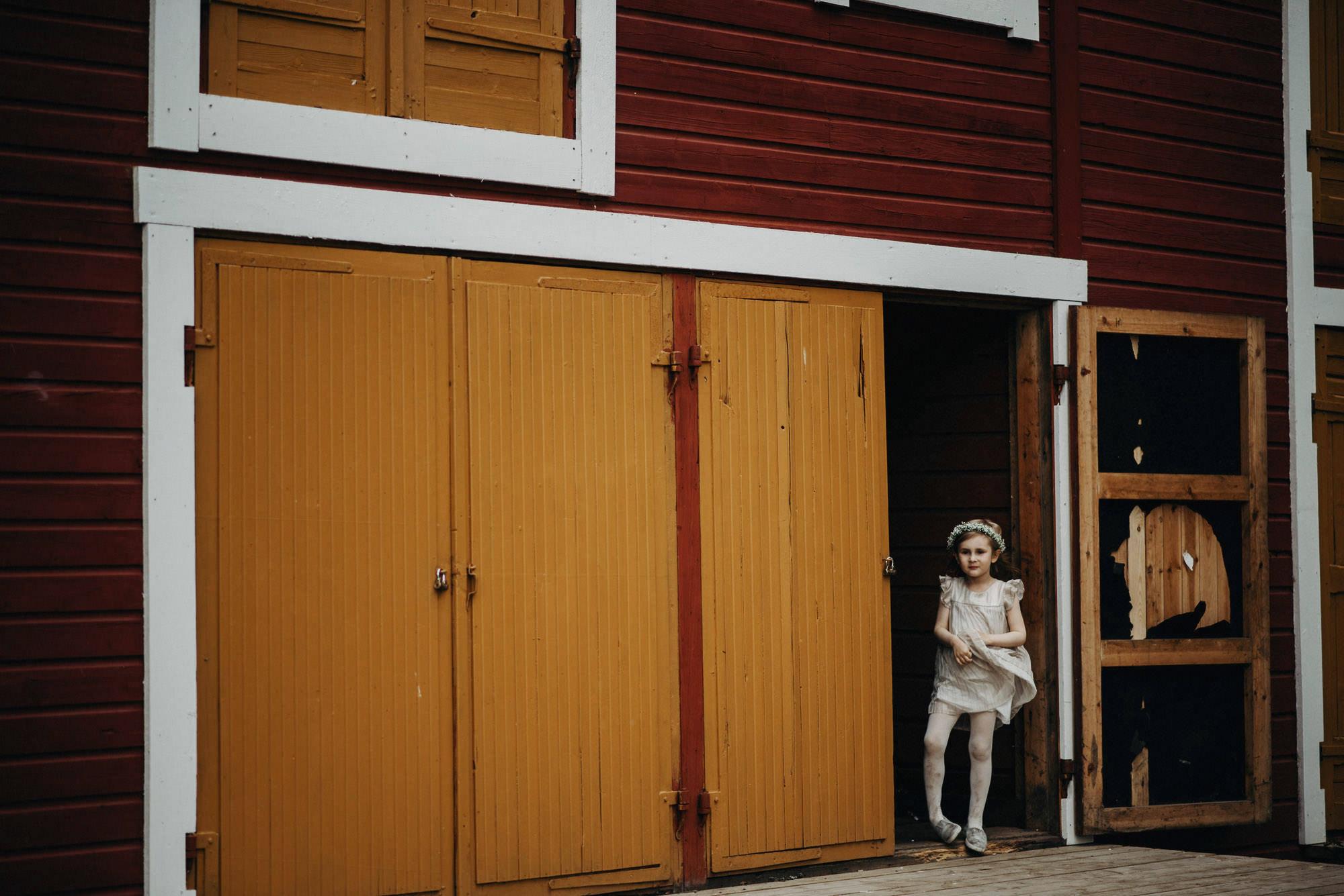veistamo-haat-jere_satamo-ruissalo-weddings-036.jpg