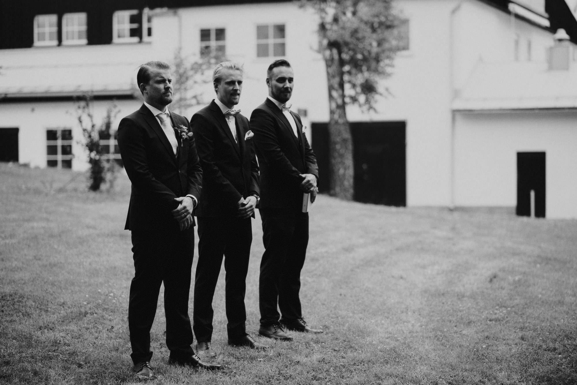 veistamo-haat-jere_satamo-ruissalo-weddings-039.jpg