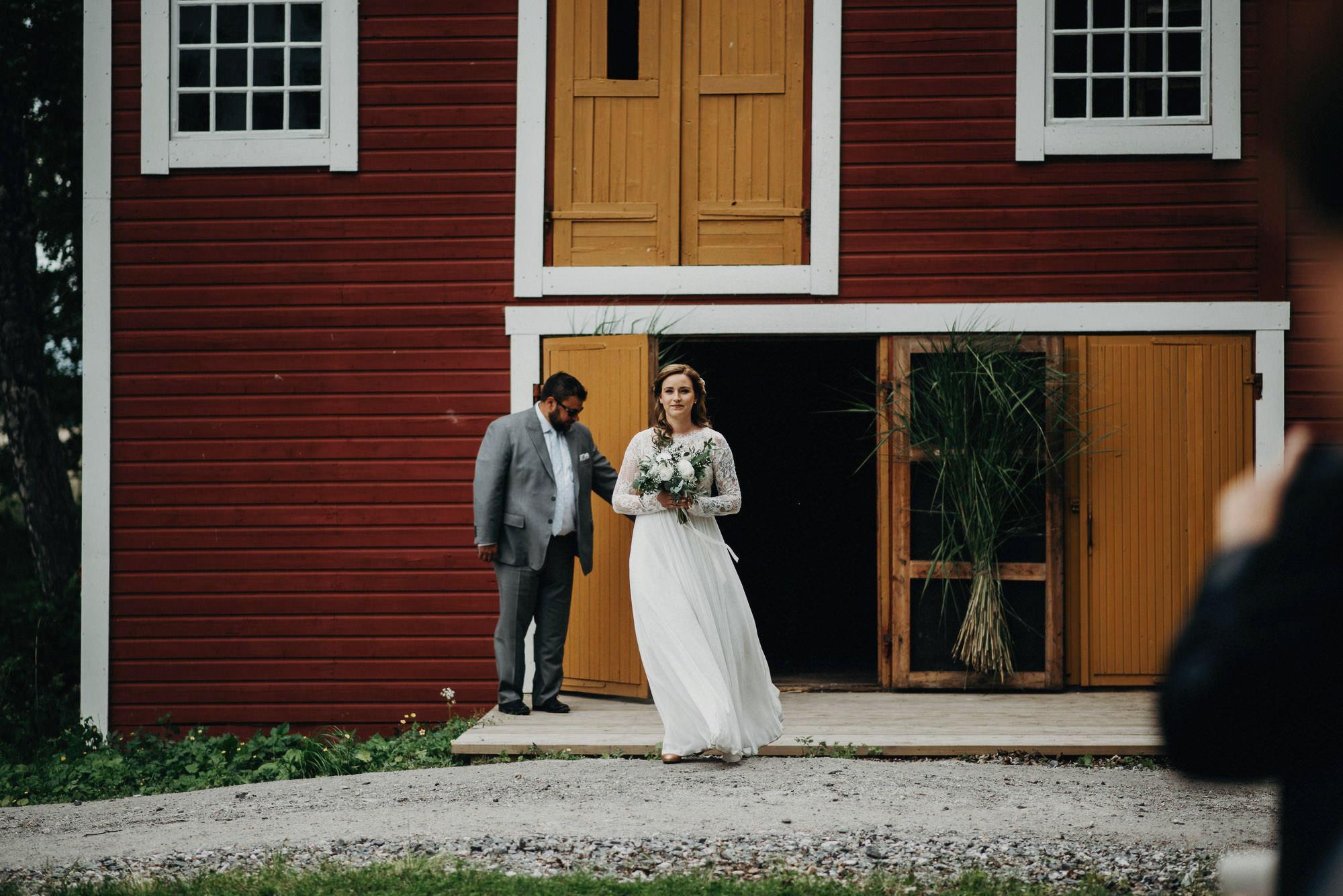 veistamo-haat-jere_satamo-ruissalo-weddings-041.jpg