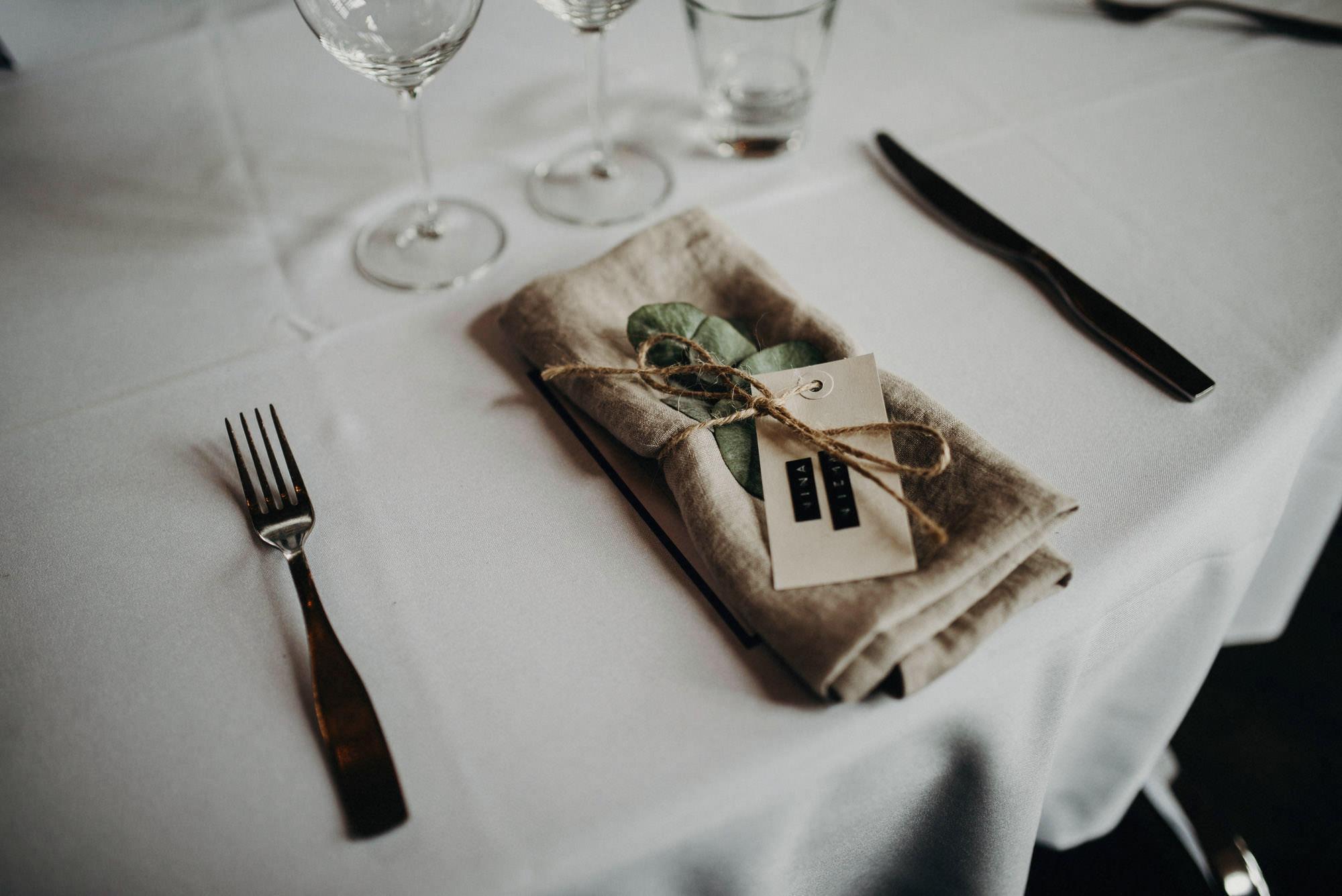 veistamo-haat-jere_satamo-ruissalo-weddings-050.jpg
