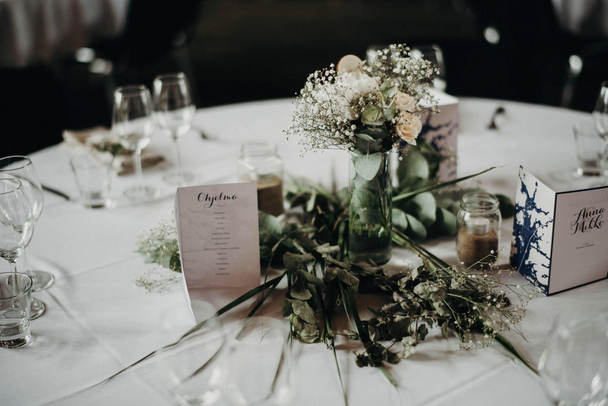 veistamo-haat-jere_satamo-ruissalo-weddings-052.jpg