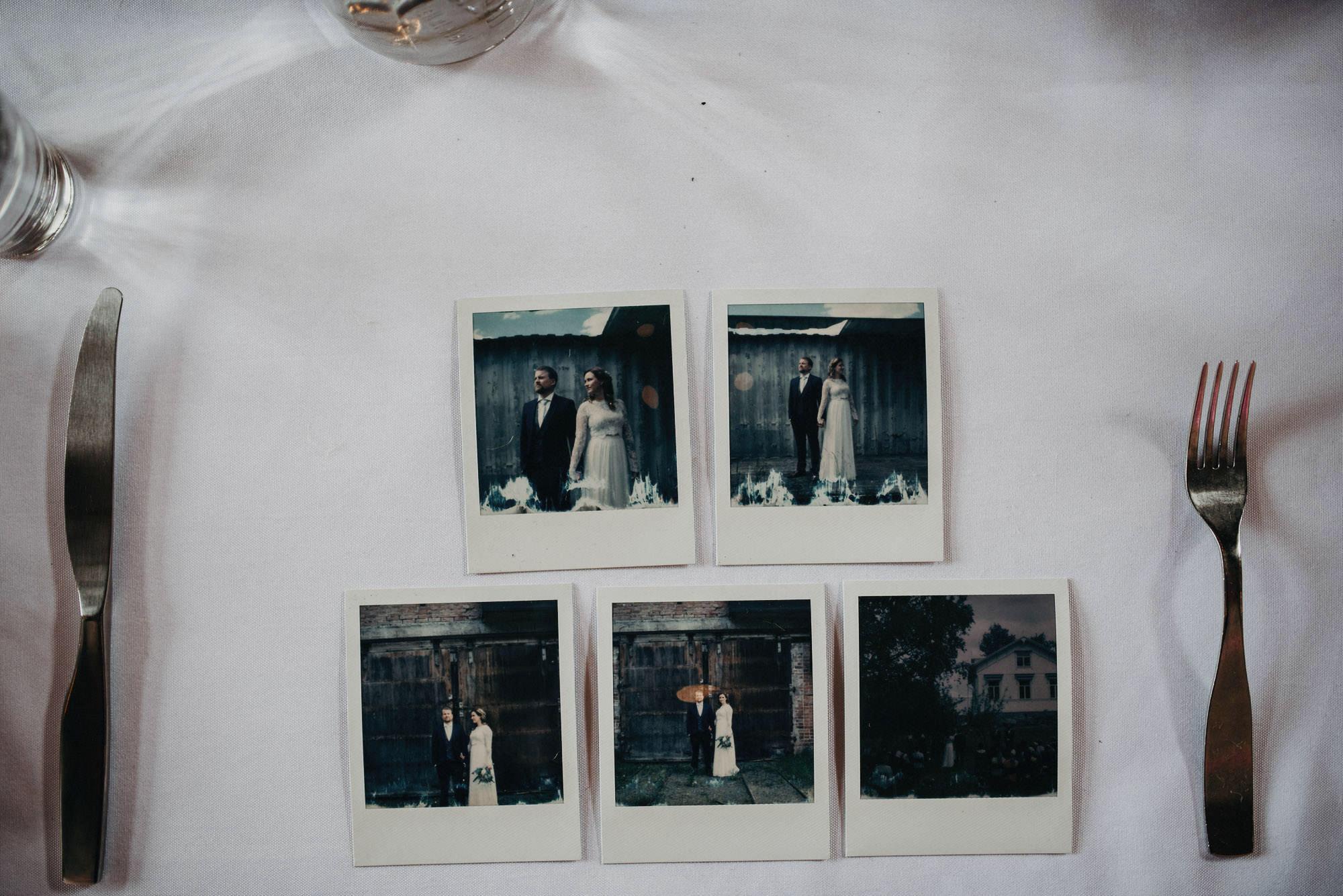 veistamo-haat-jere_satamo-ruissalo-weddings-055.jpg