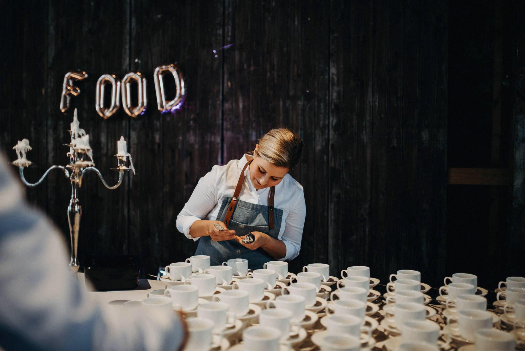 veistamo-haat-jere_satamo-ruissalo-weddings-066.jpg
