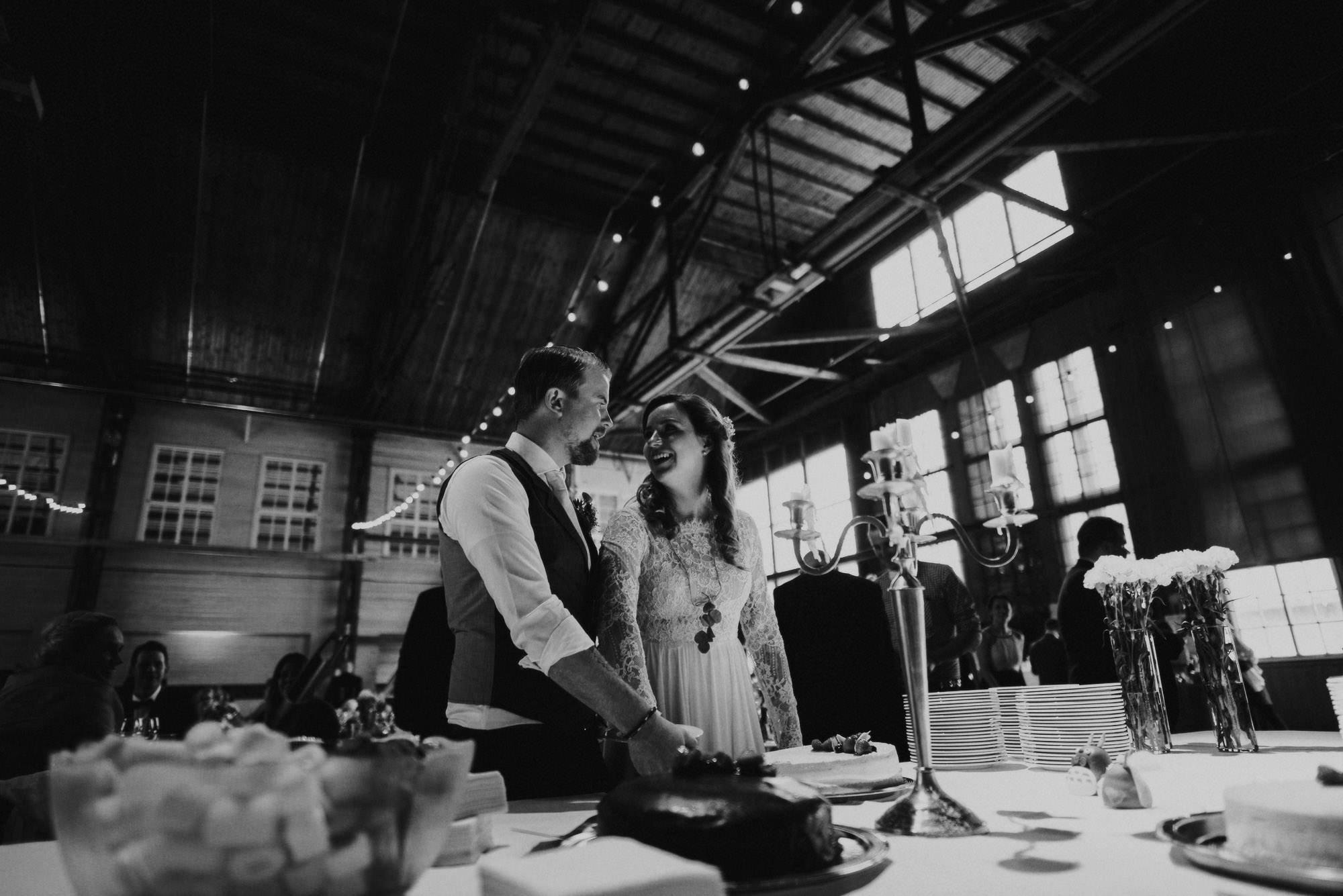 veistamo-haat-jere_satamo-ruissalo-weddings-073.jpg