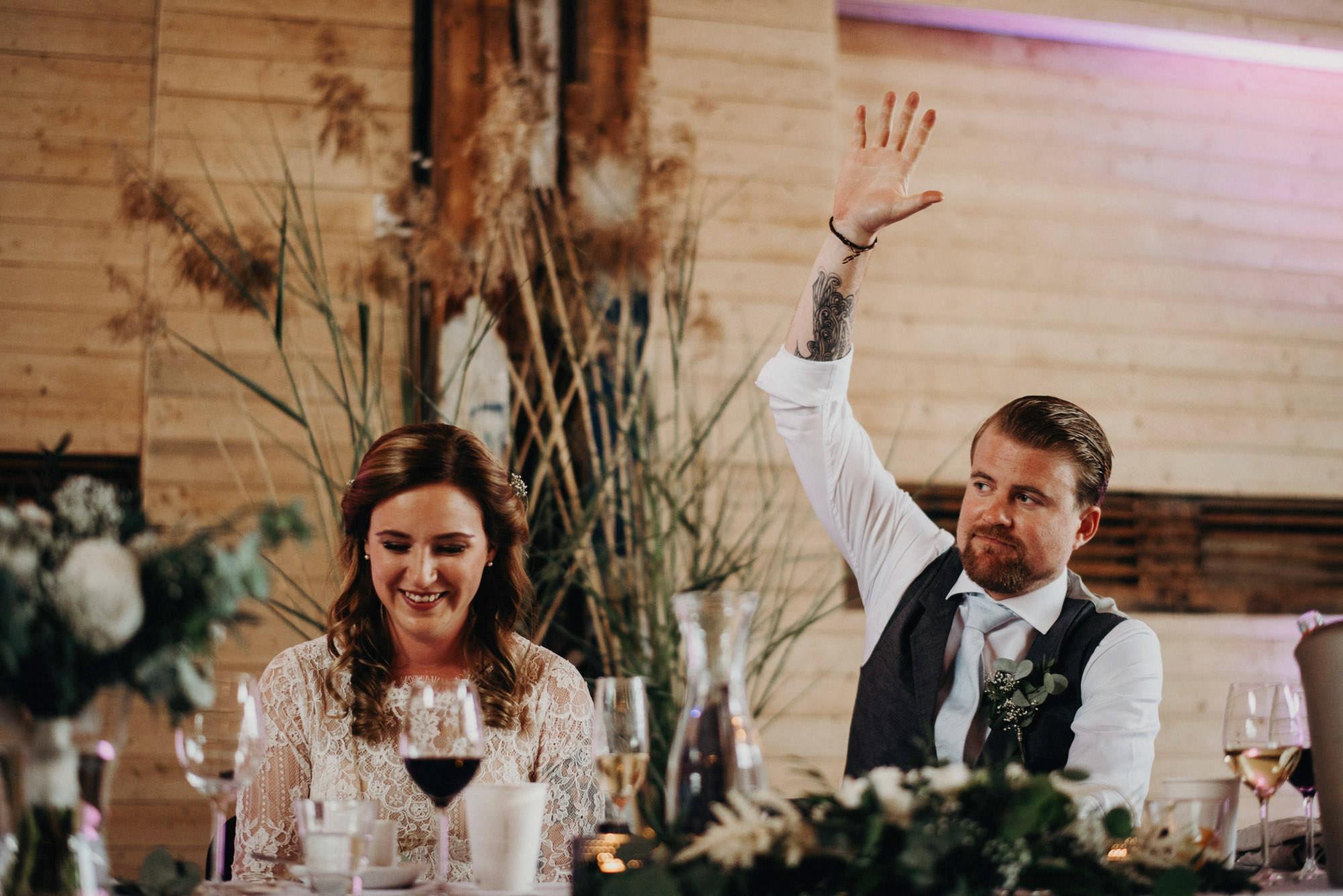 veistamo-haat-jere_satamo-ruissalo-weddings-074.jpg