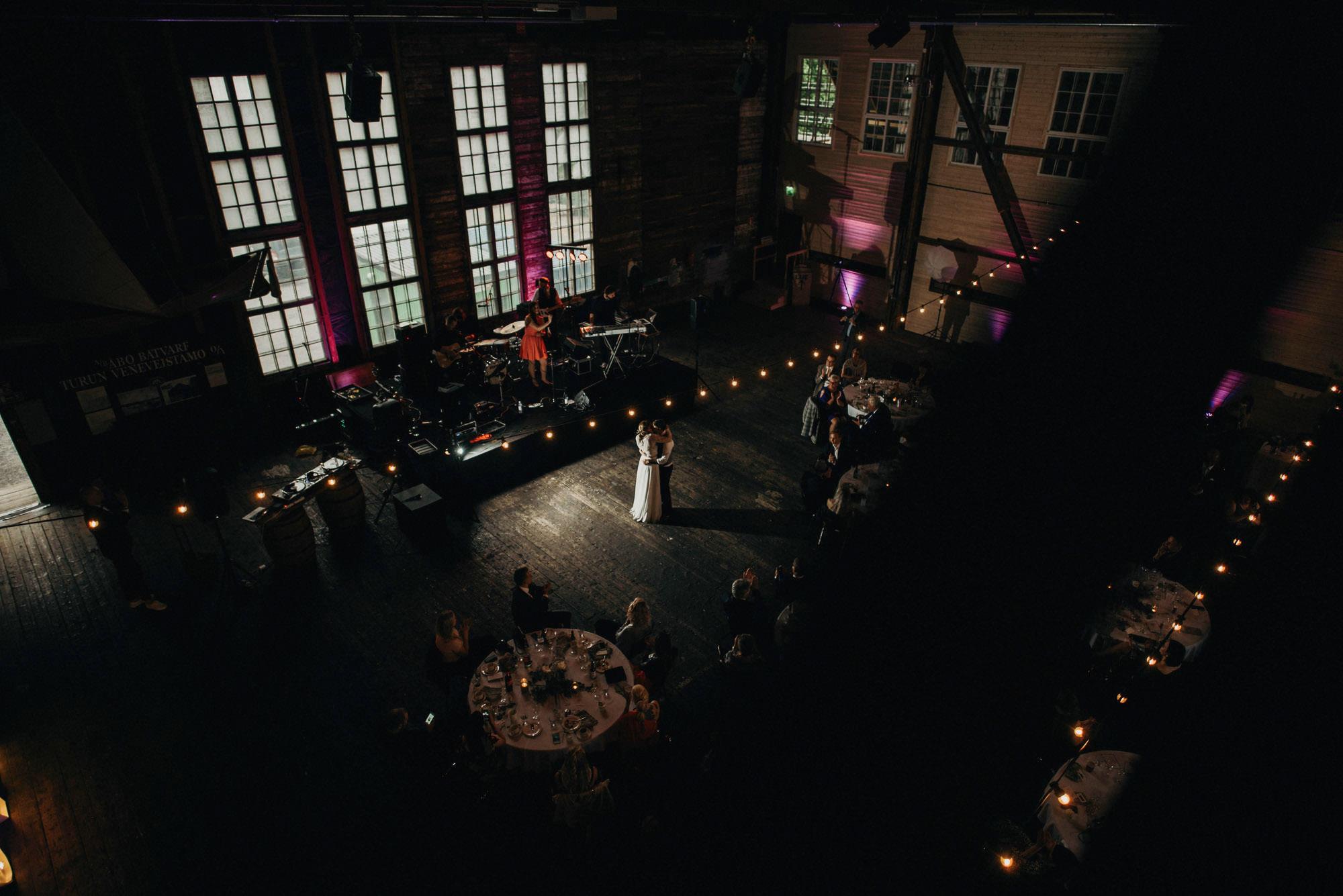 veistamo-haat-jere_satamo-ruissalo-weddings-086.jpg