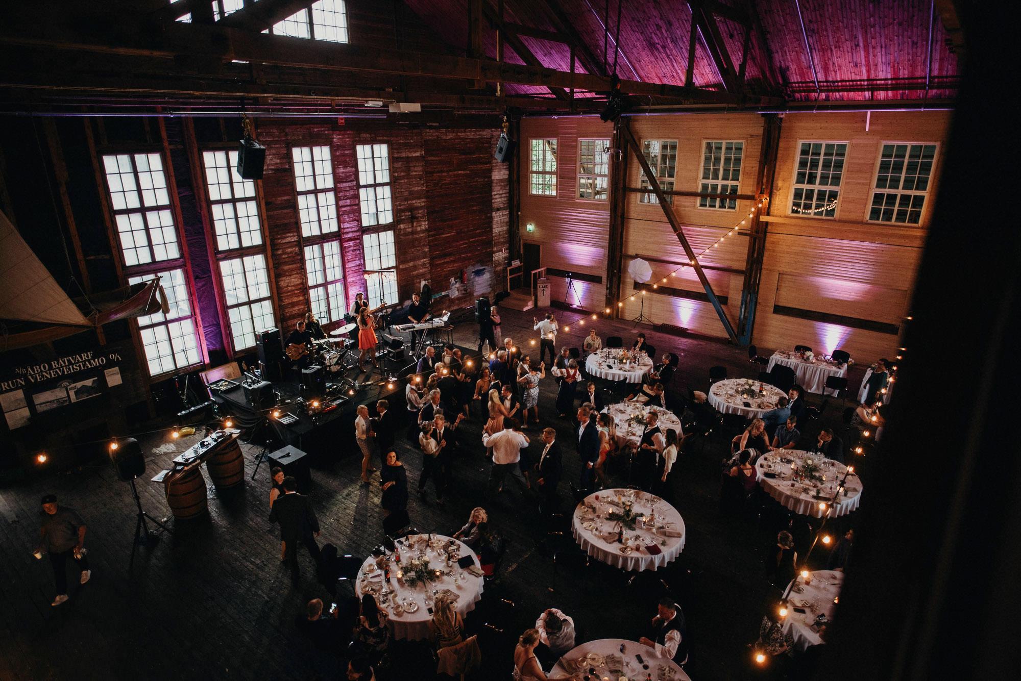 veistamo-haat-jere_satamo-ruissalo-weddings-087.jpg