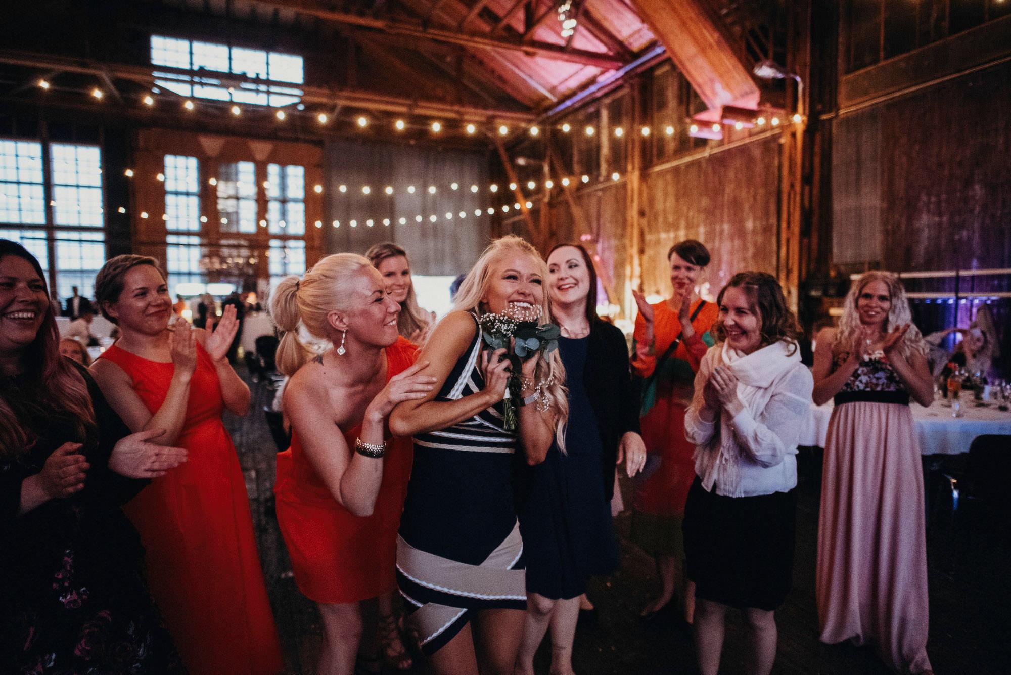veistamo-haat-jere_satamo-ruissalo-weddings-096.jpg