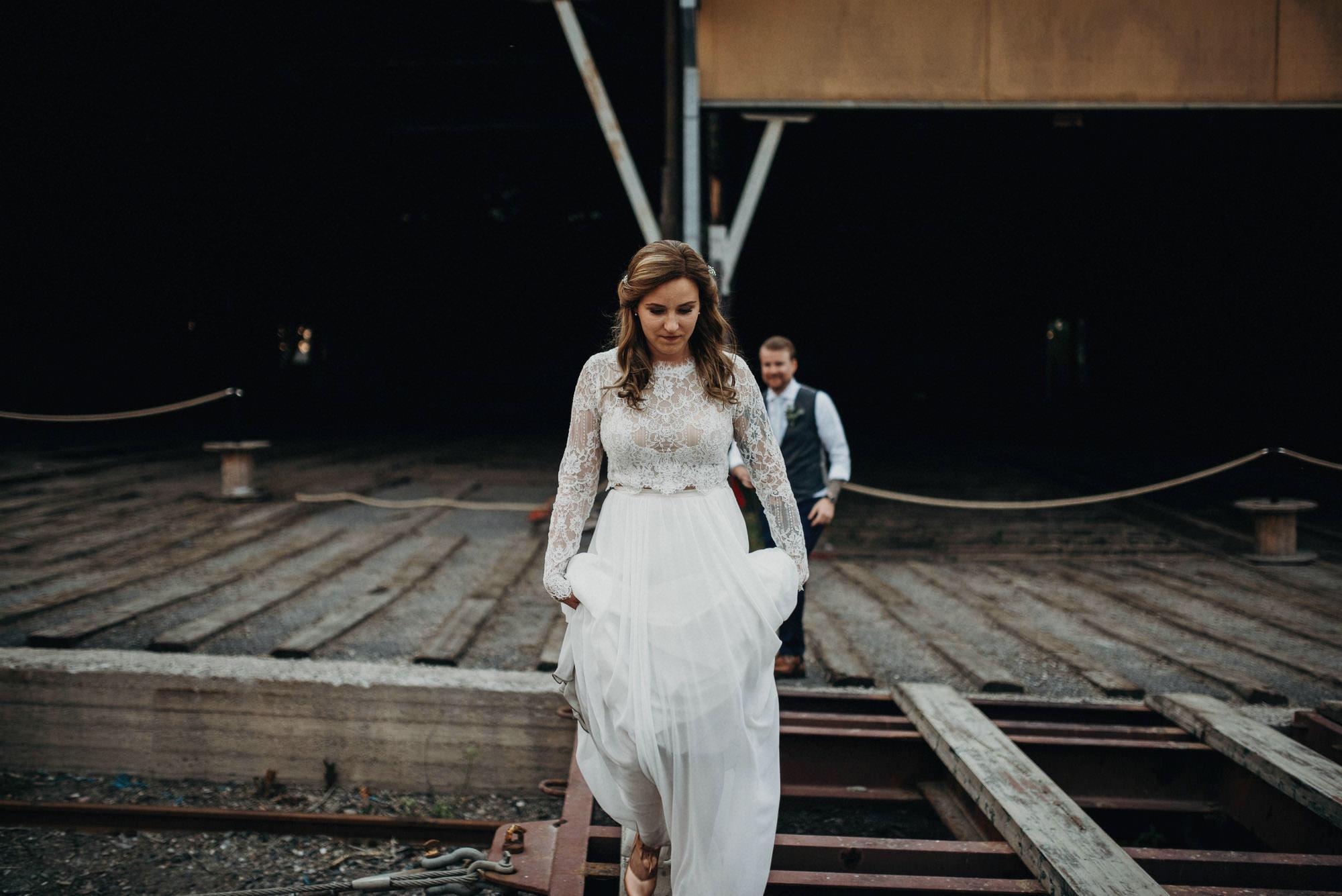 veistamo-haat-jere_satamo-ruissalo-weddings-098.jpg