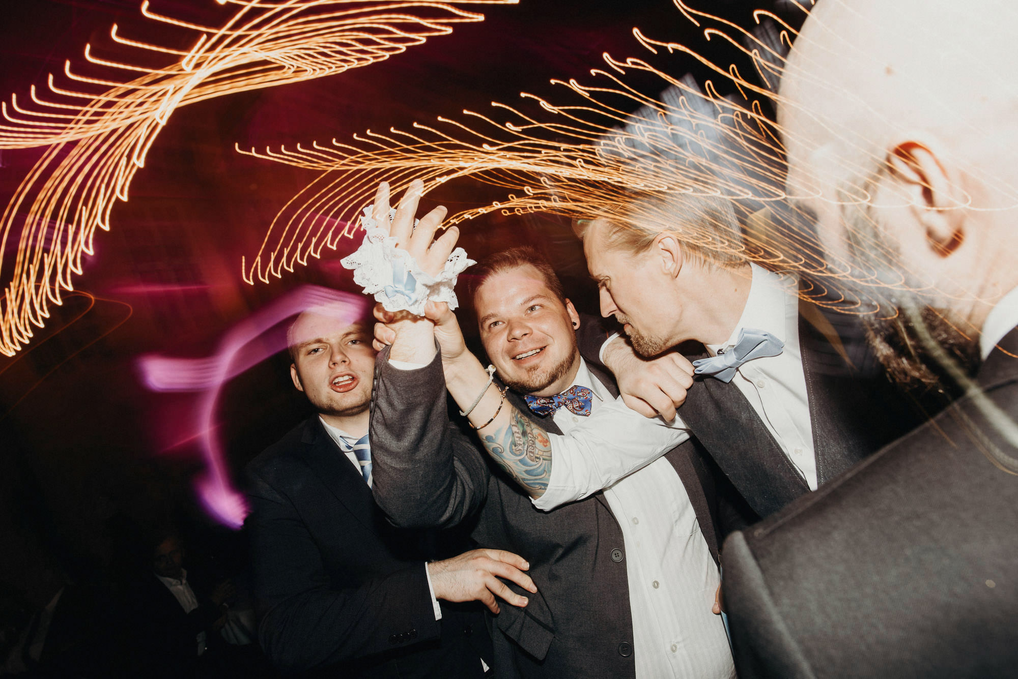 veistamo-haat-jere_satamo-ruissalo-weddings-097.jpg
