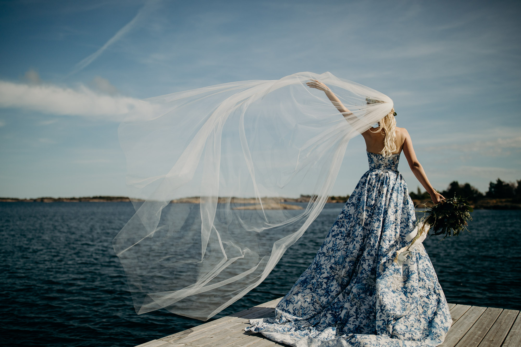 oro_weddings-jere_satamo-188.jpg