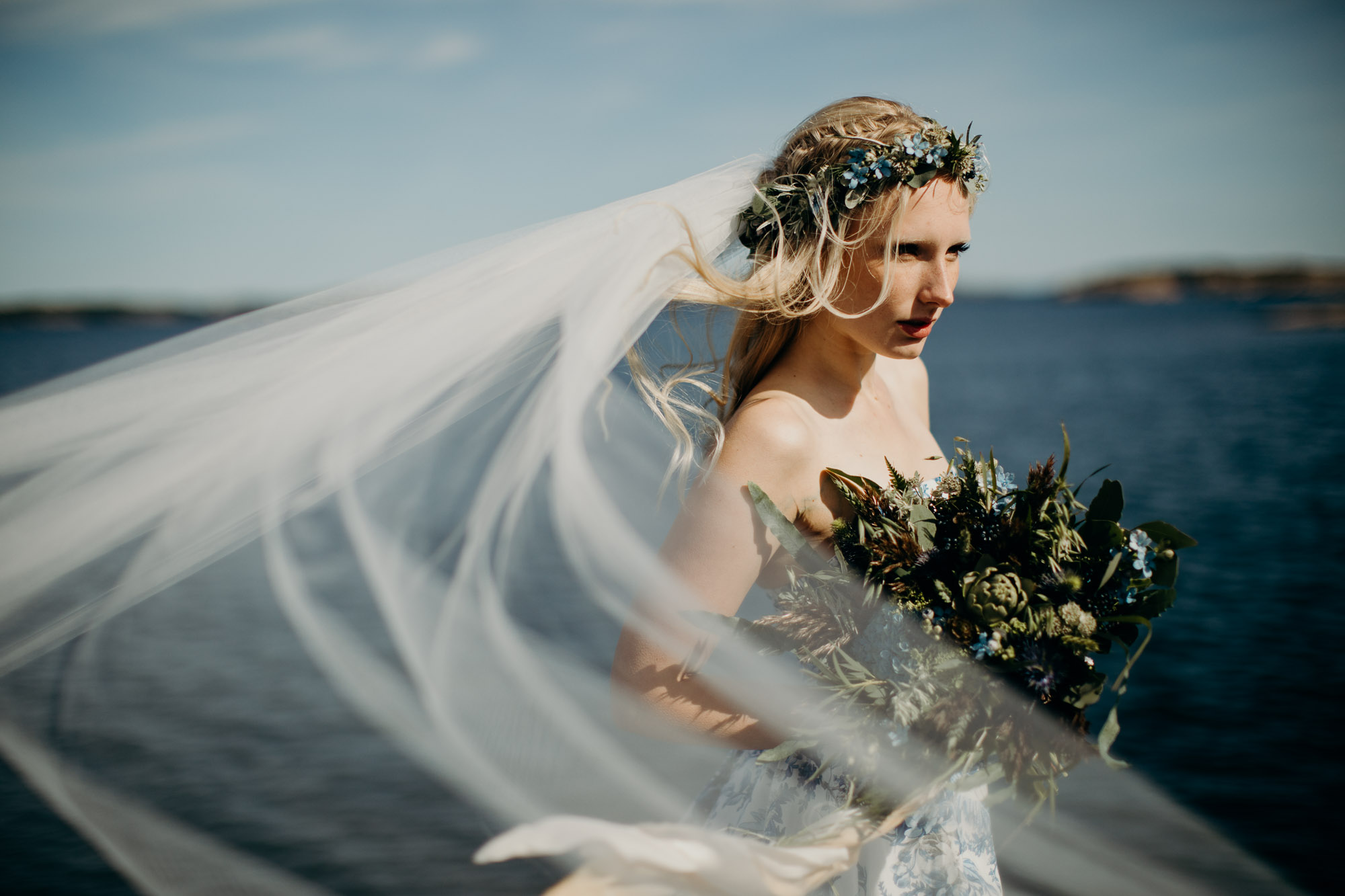 oro_weddings-jere_satamo-190.jpg