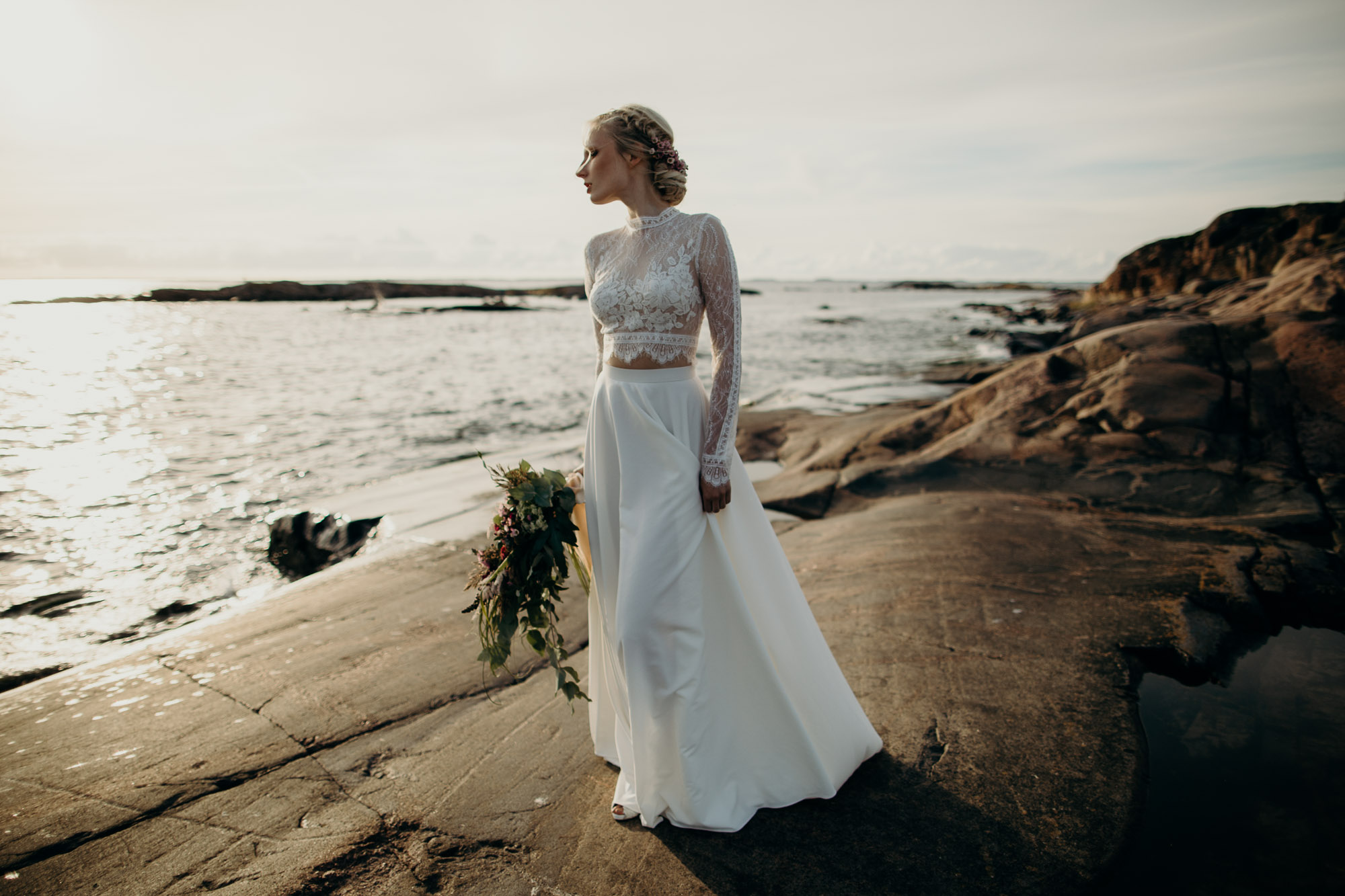 oro_weddings-jere_satamo-382.jpg