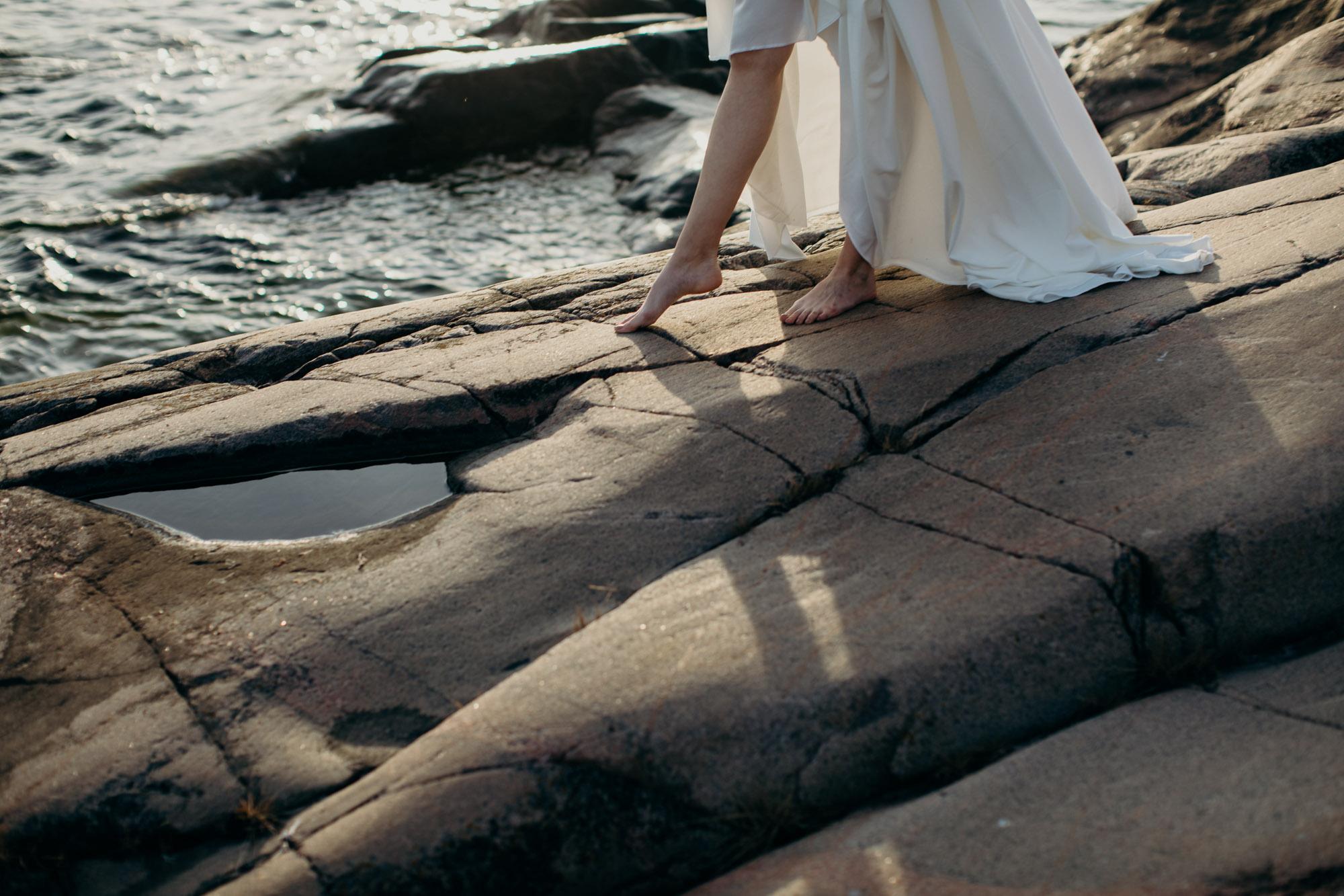 oro_weddings-jere_satamo-451.jpg