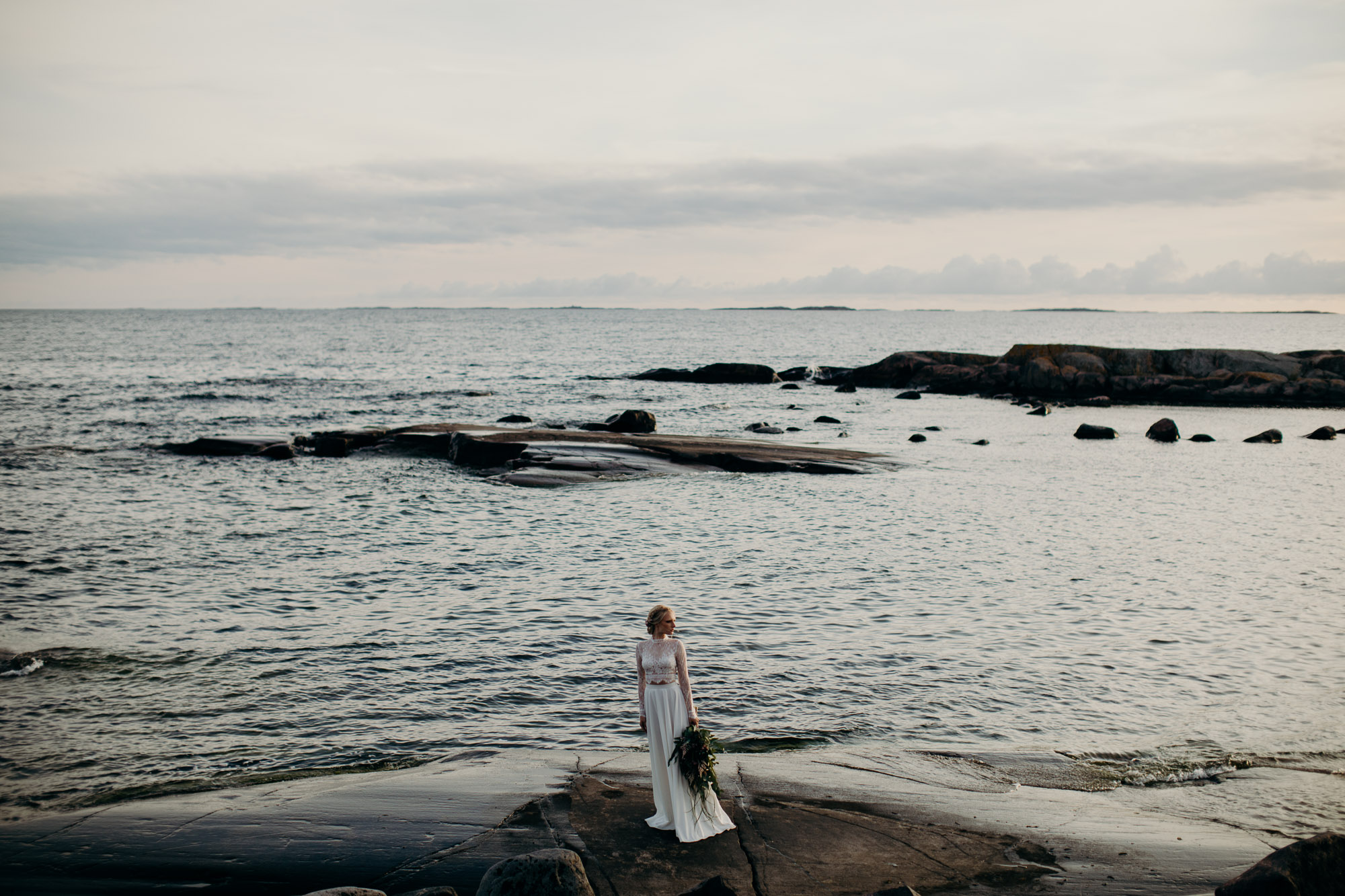 oro_weddings-jere_satamo-491.jpg