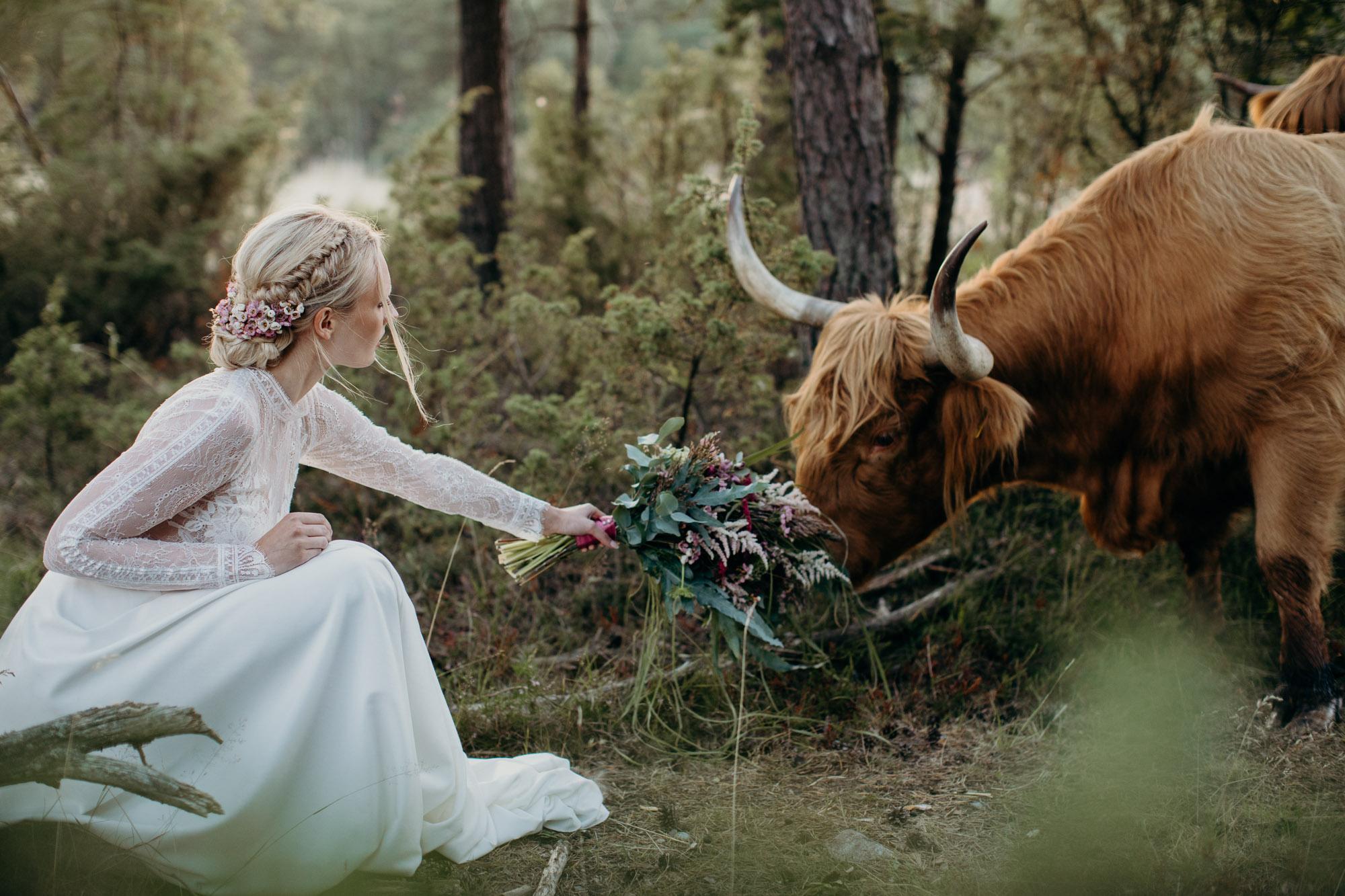 oro_weddings-jere_satamo-533.jpg
