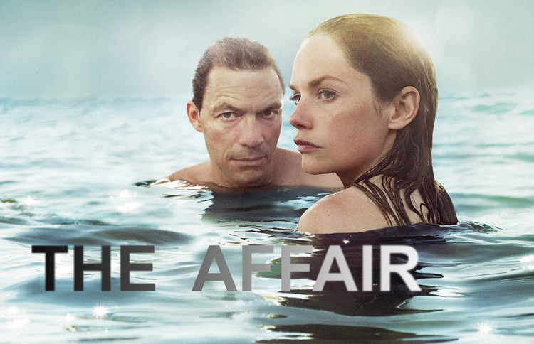 the-affair-hbo_jere-satamo.jpg