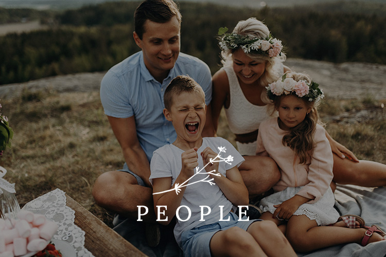People-jere-satamo.jpg