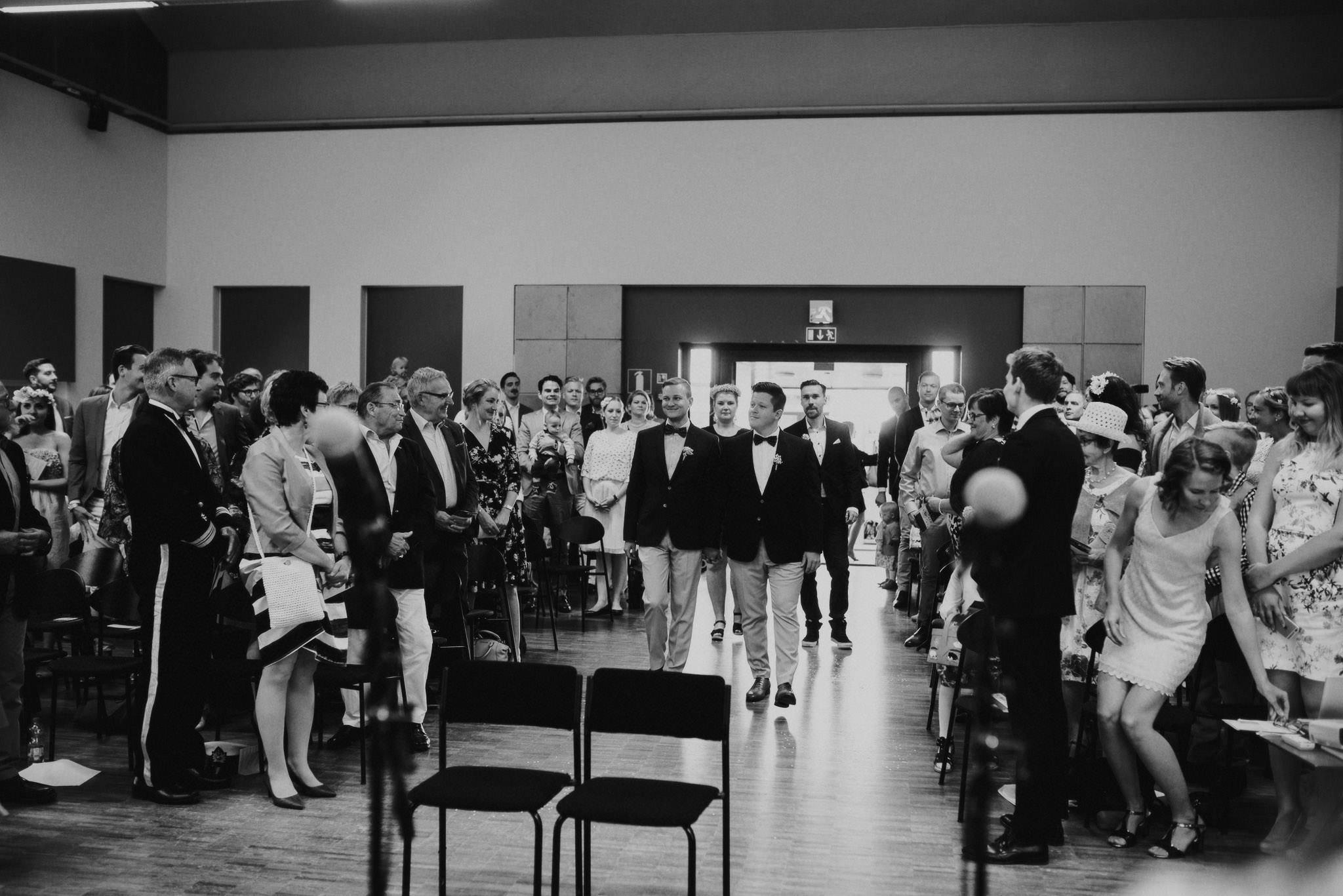 jere-satamo-ruissalo-haat-samesex-wedding-valokuvaaja-turku-008web.jpg