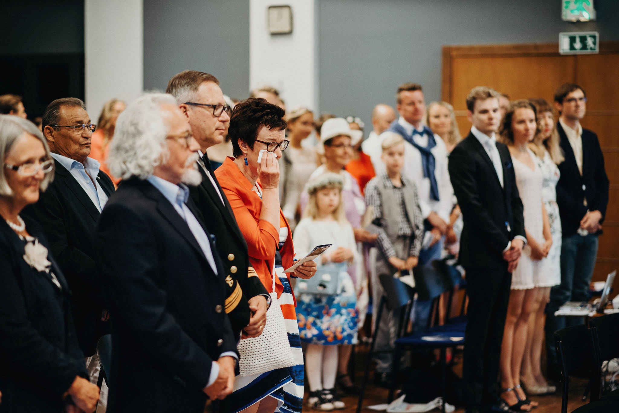jere-satamo-ruissalo-haat-samesex-wedding-valokuvaaja-turku-009web.jpg
