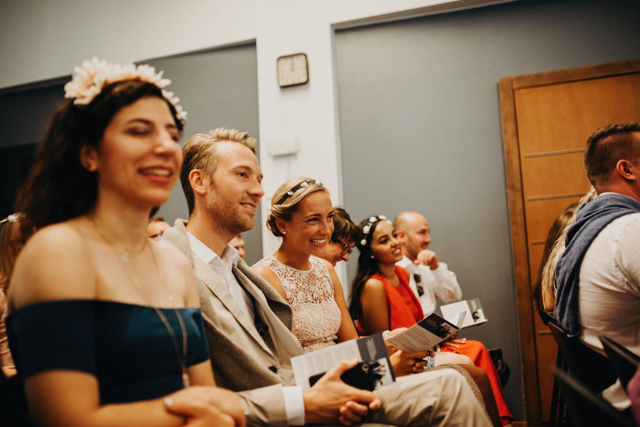 jere-satamo-ruissalo-haat-samesex-wedding-valokuvaaja-turku-015web.jpg