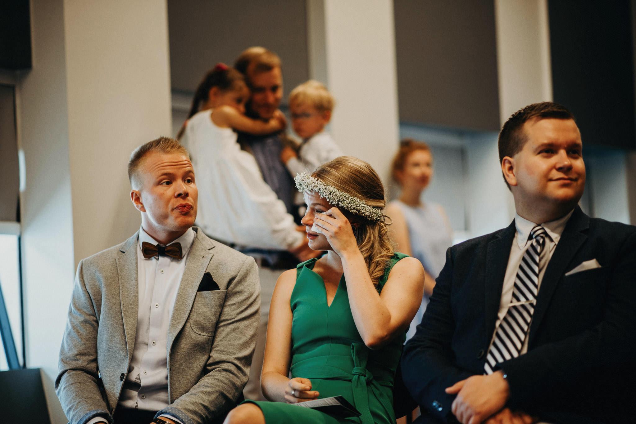 jere-satamo-ruissalo-haat-samesex-wedding-valokuvaaja-turku-022web.jpg