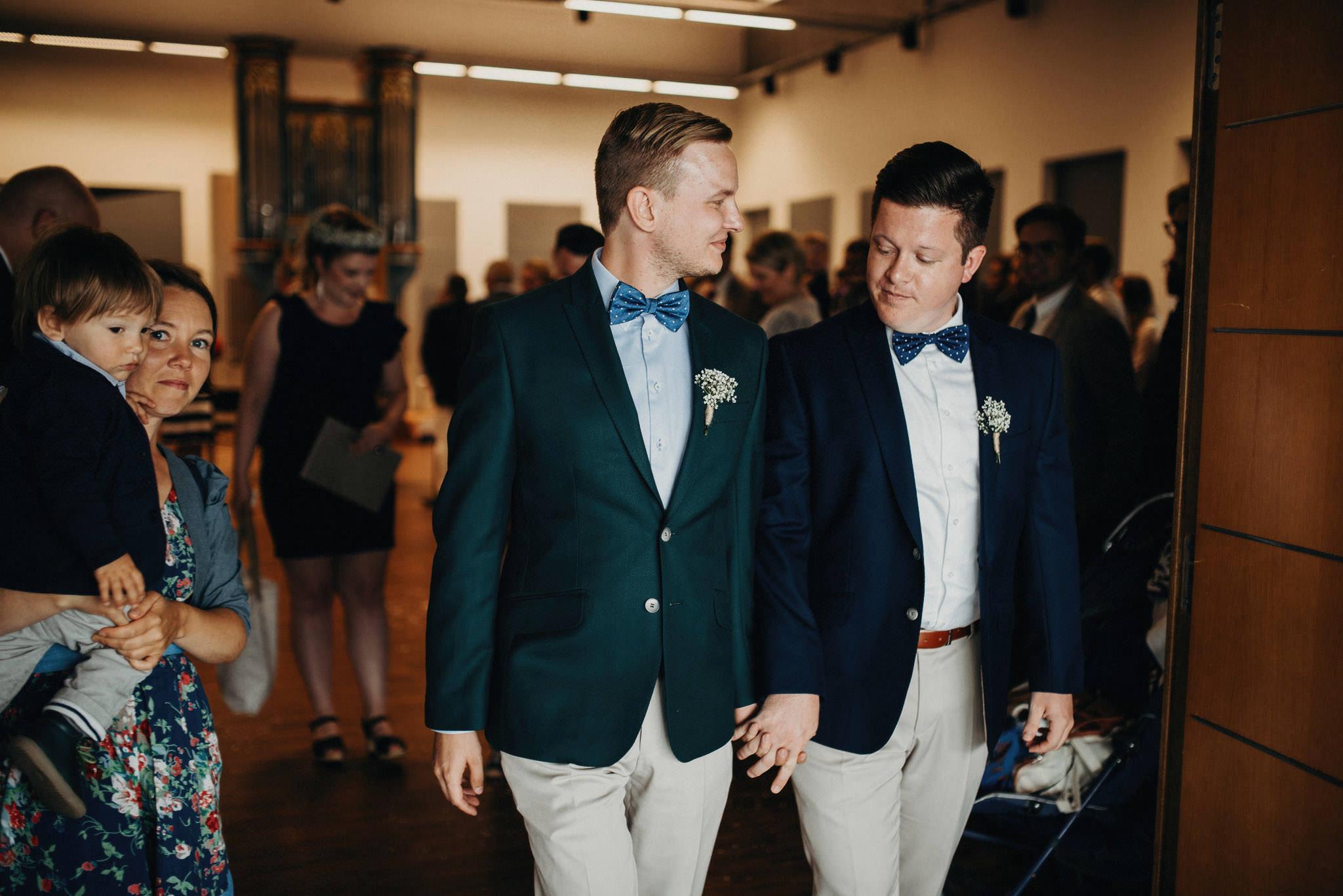 jere-satamo-ruissalo-haat-samesex-wedding-valokuvaaja-turku-025web.jpg