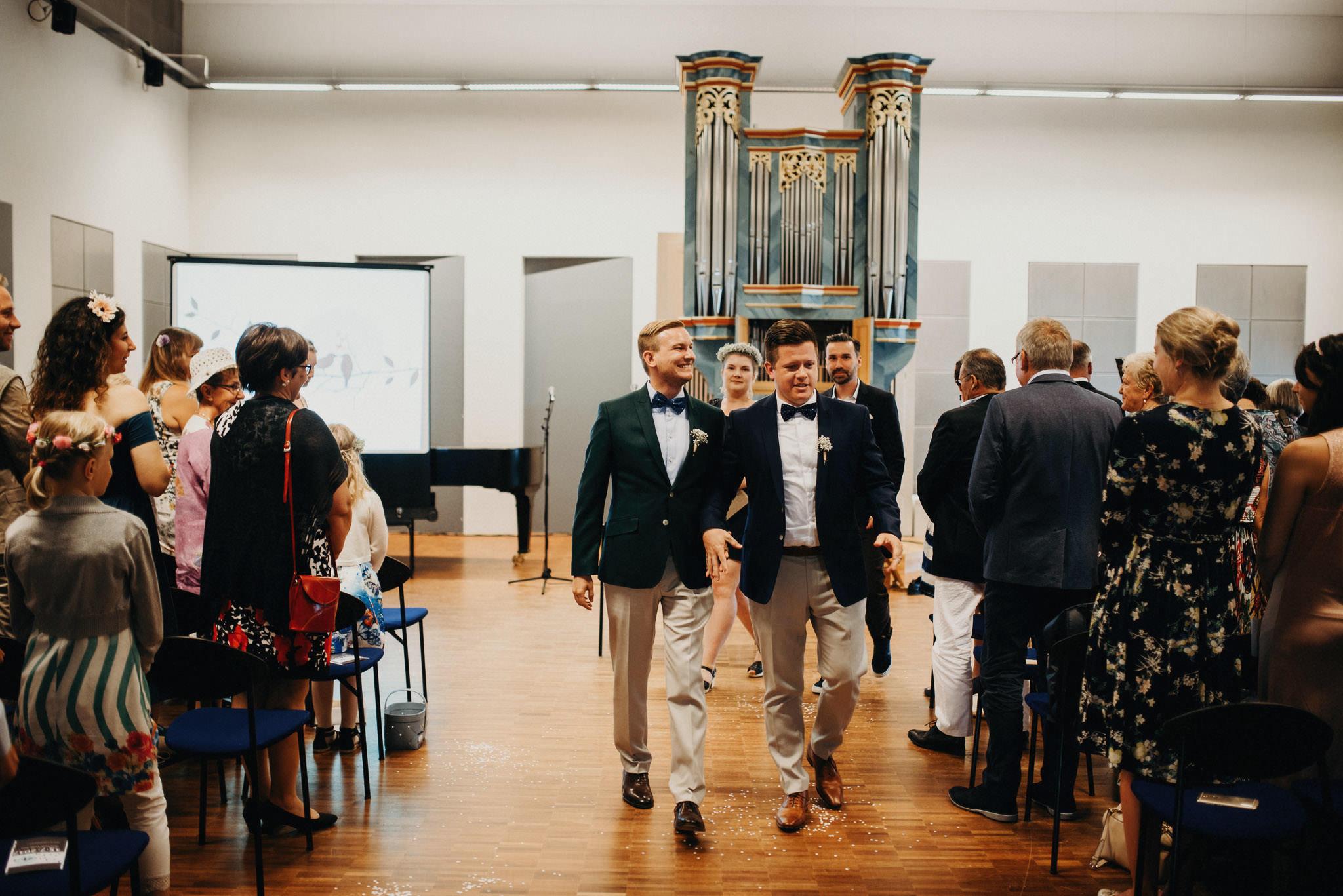 jere-satamo-ruissalo-haat-samesex-wedding-valokuvaaja-turku-024web.jpg