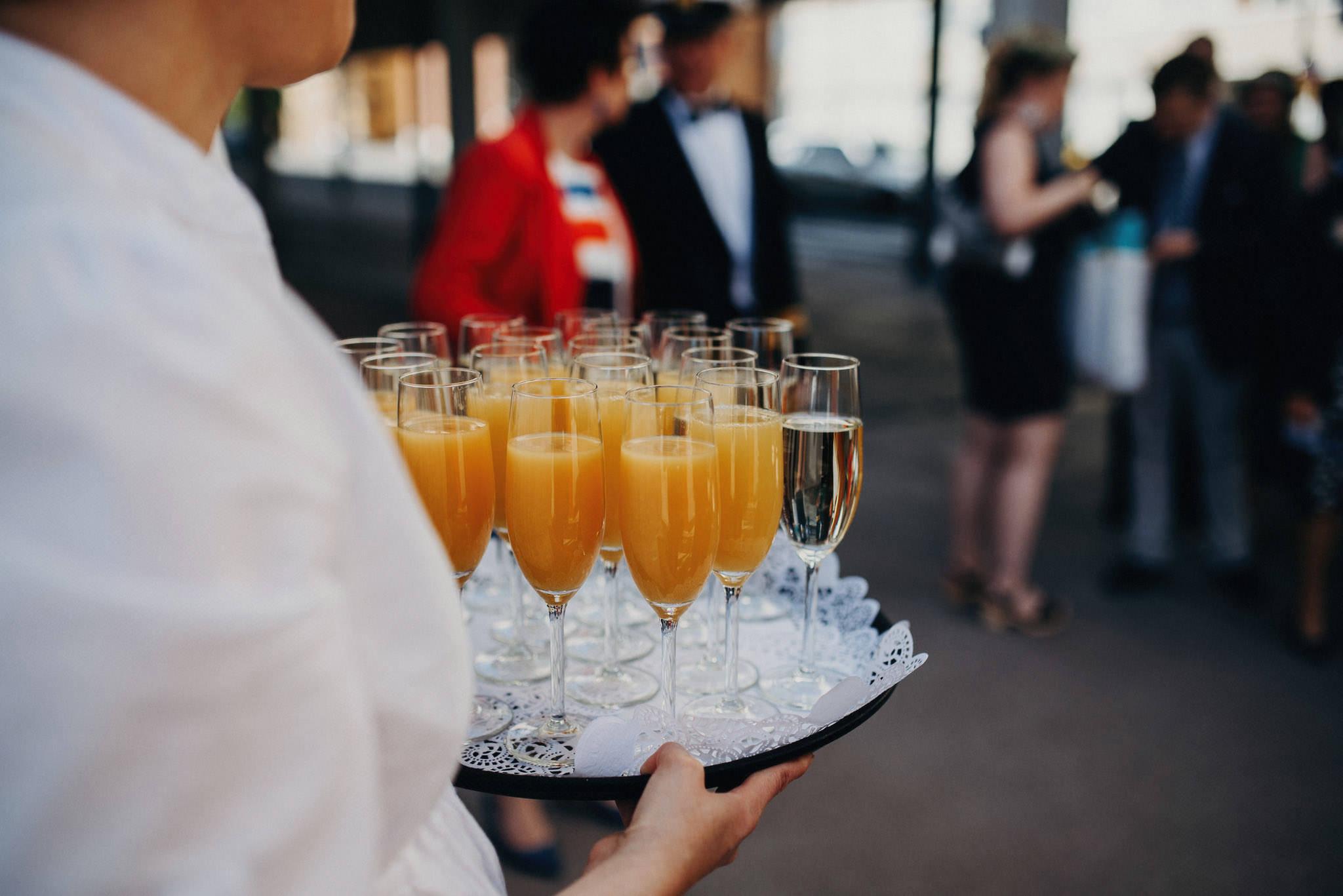 jere-satamo-ruissalo-haat-samesex-wedding-valokuvaaja-turku-026web.jpg