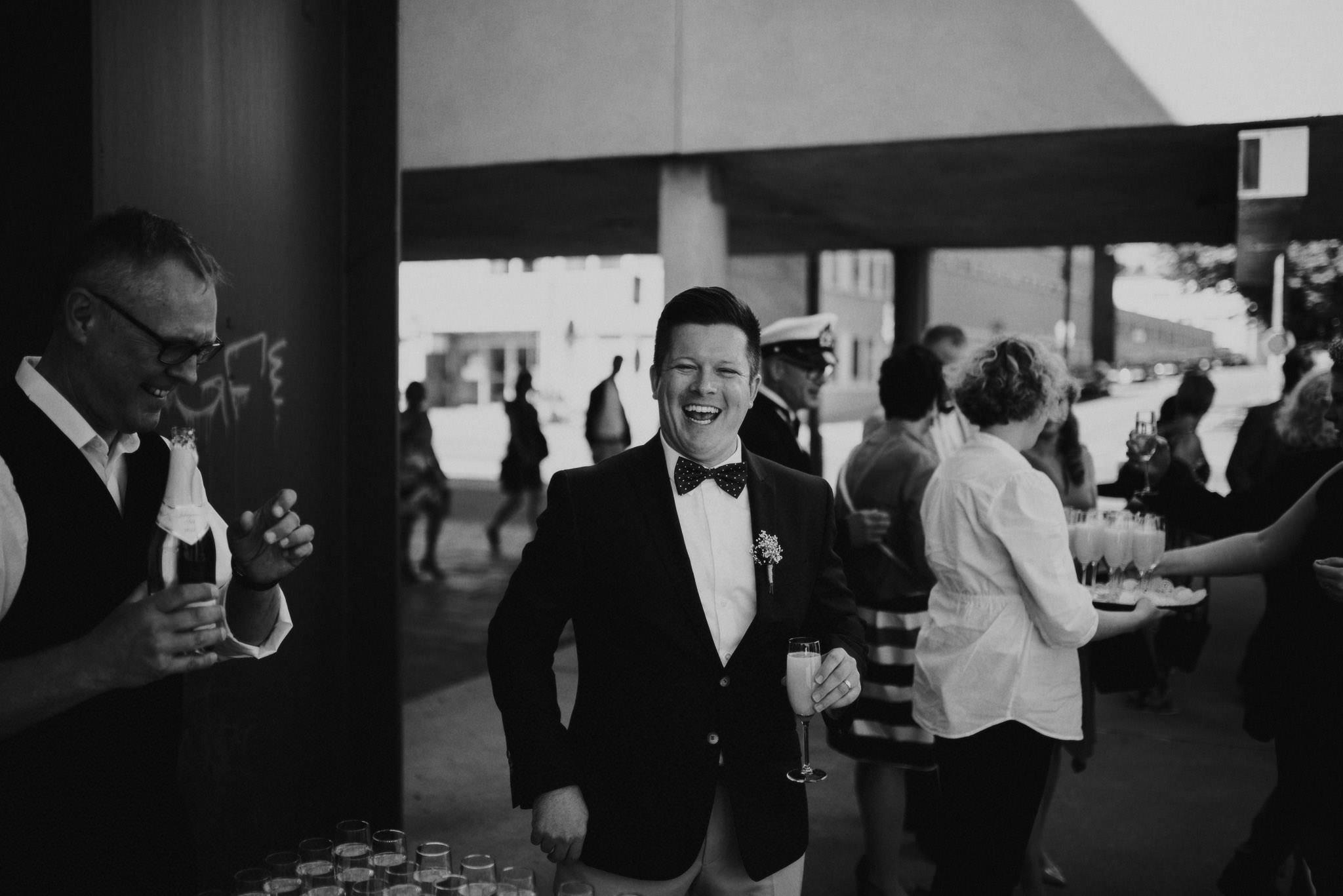 jere-satamo-ruissalo-haat-samesex-wedding-valokuvaaja-turku-028web.jpg