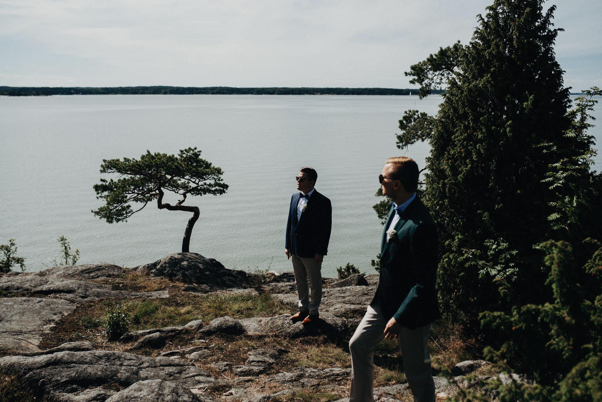 jere-satamo-ruissalo-haat-samesex-wedding-valokuvaaja-turku-036web.jpg