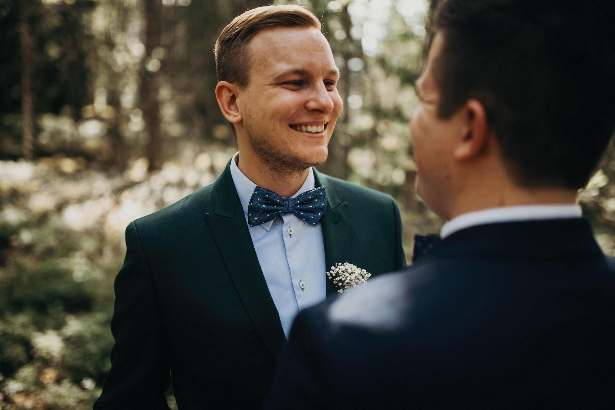 jere-satamo-ruissalo-haat-samesex-wedding-valokuvaaja-turku-041web.jpg